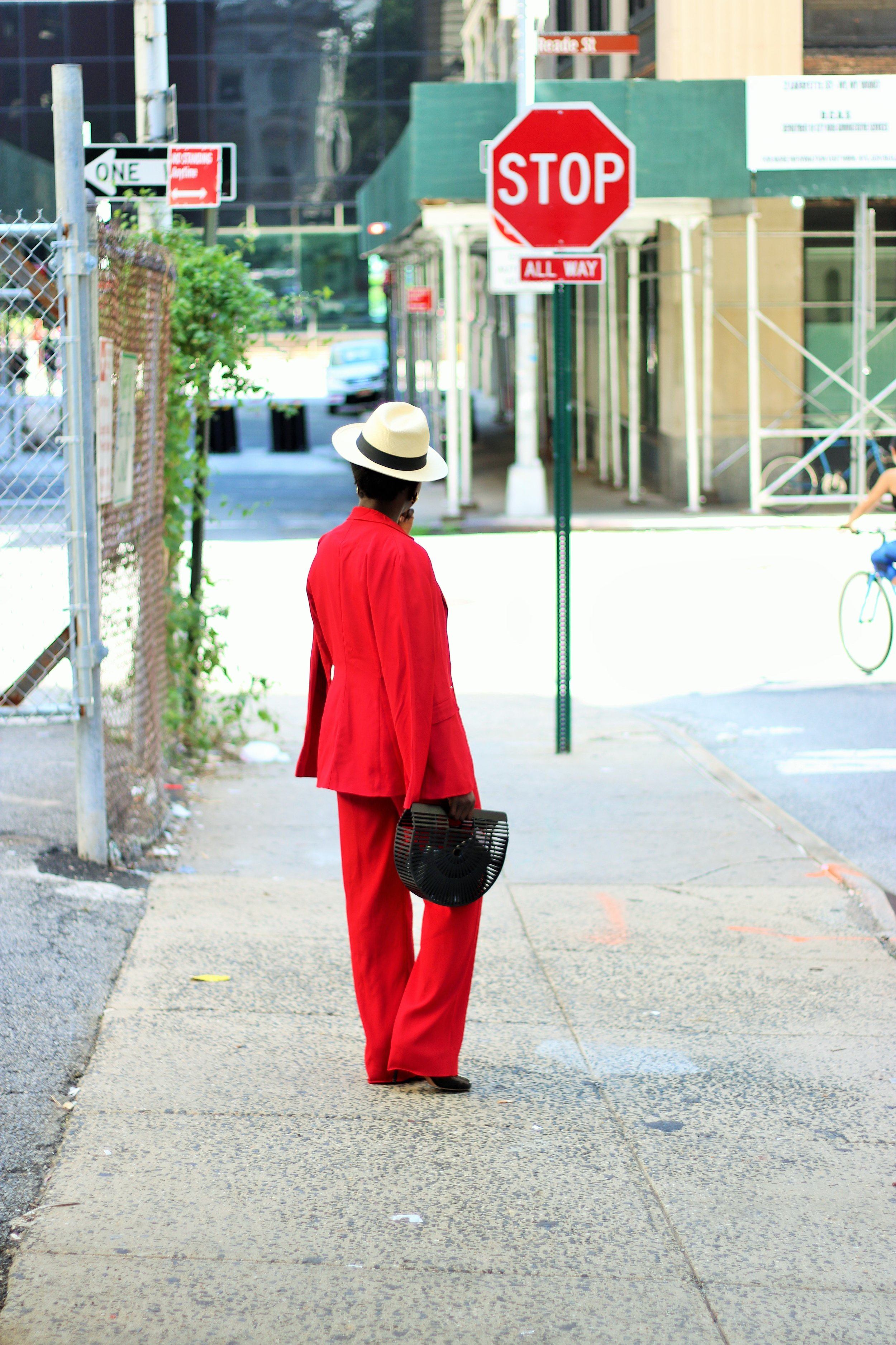 Street-Style-Pant-Suits