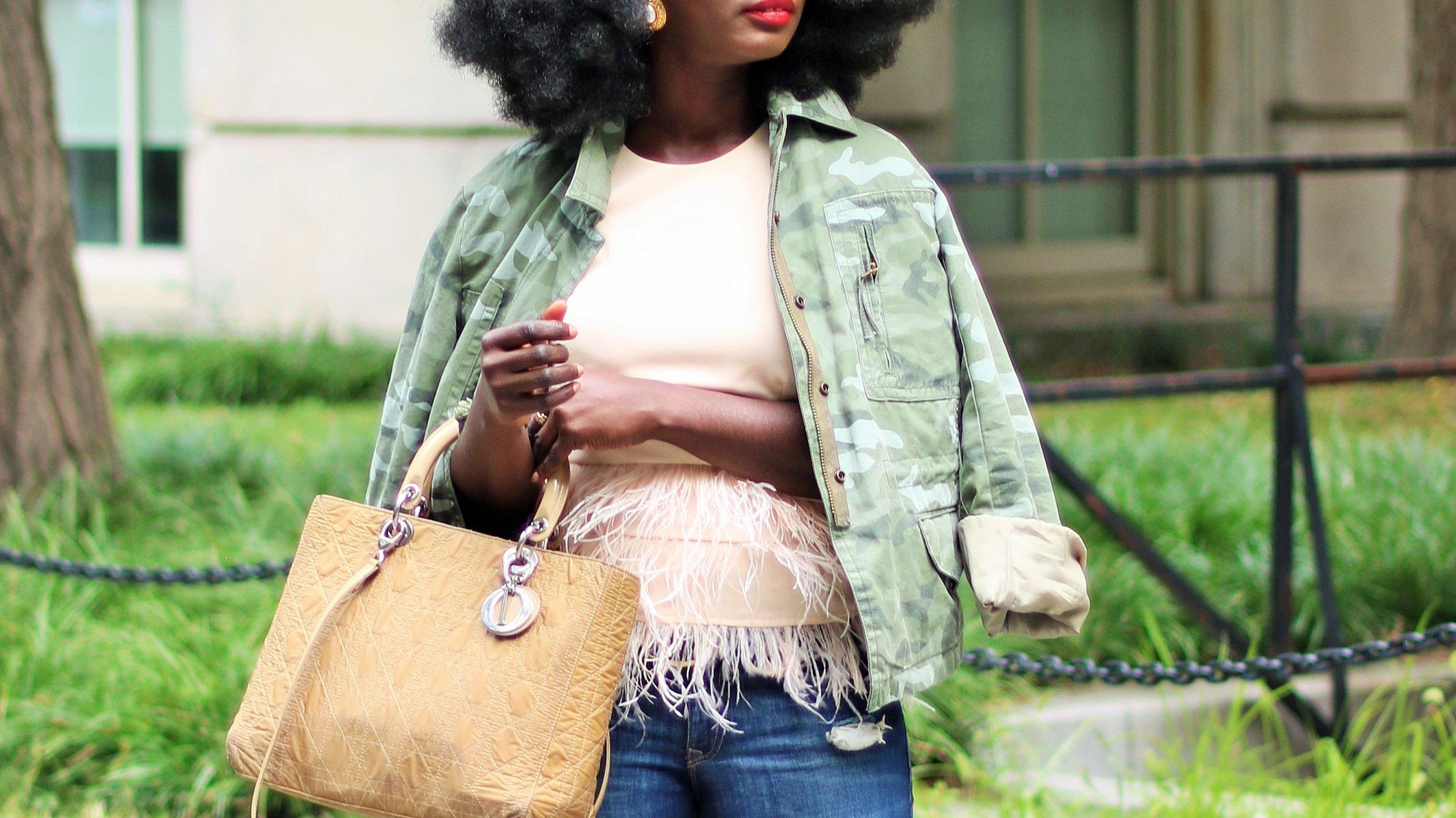 Vintage-Lady-Dior-Bag