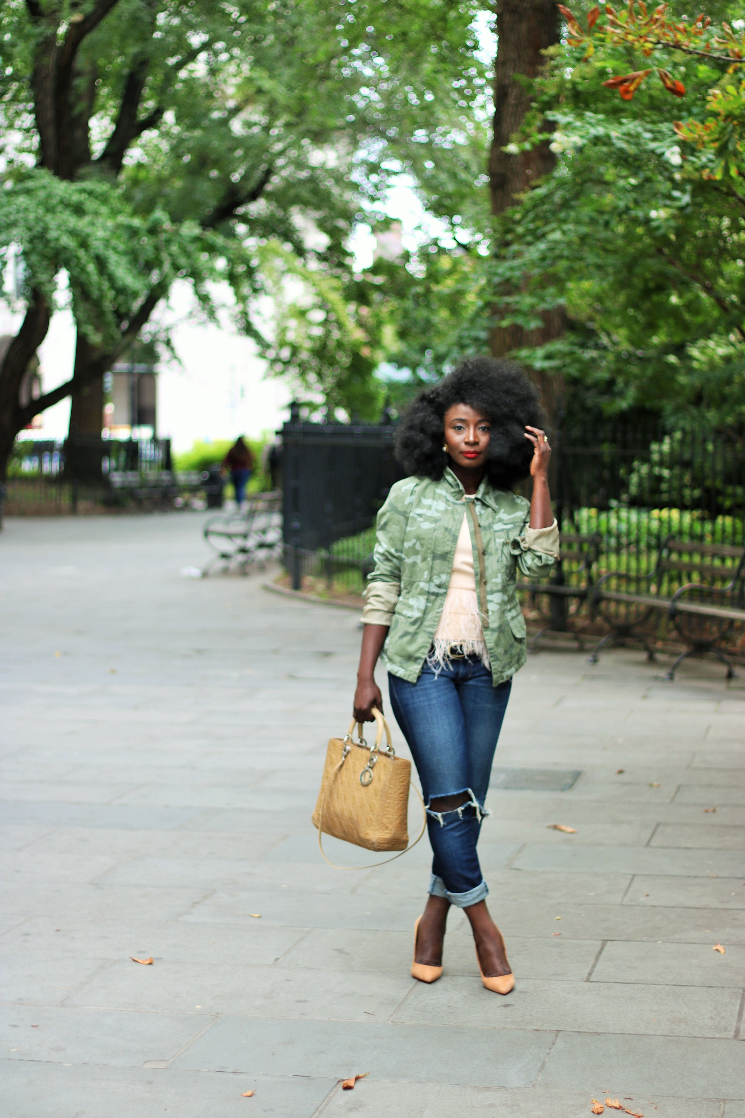 Camouflage-Jacket-Outfit-Fall