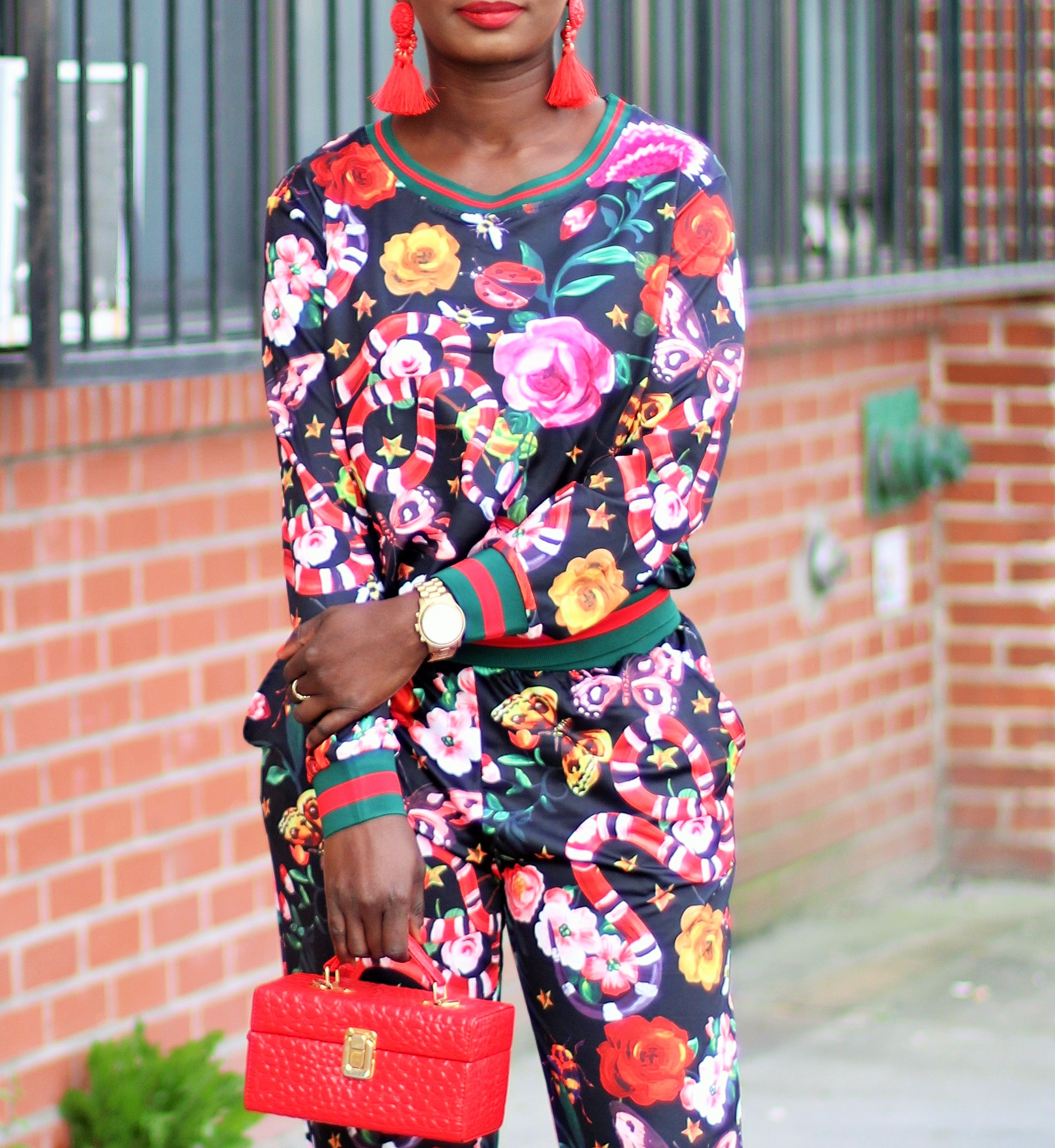Floral-Print-Outfits