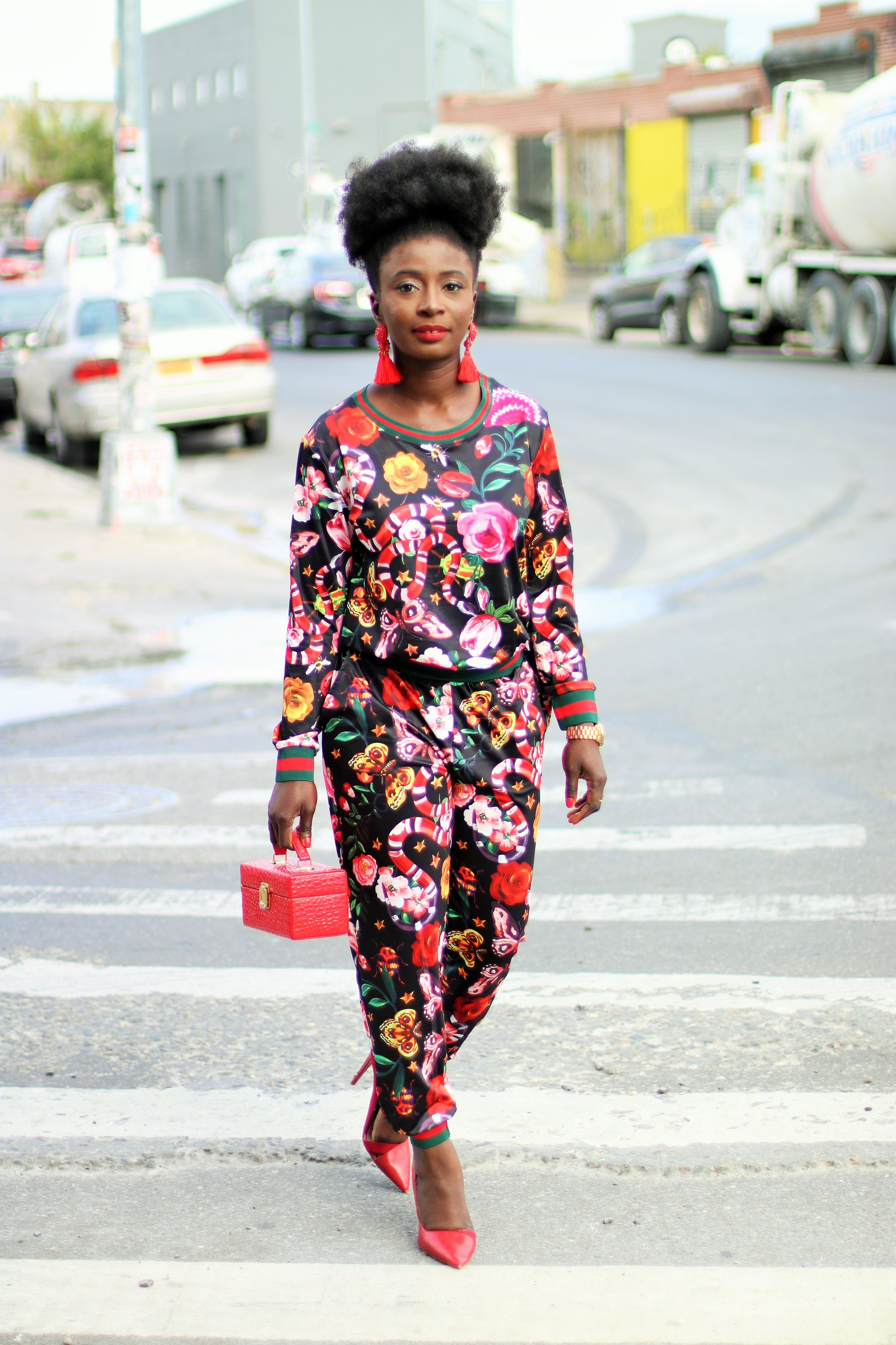 Street-Style-Floral-Print-Outfit-Ideas