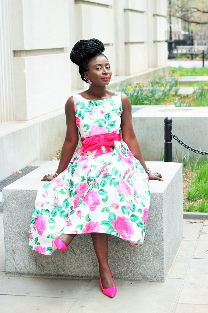 Floral-Dress-Outfit-Ideas.jpg