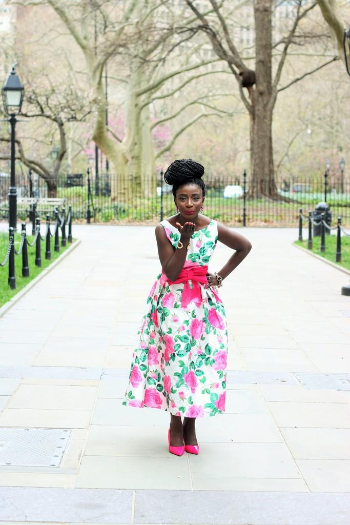 Midi-Dress-Floral.jpg
