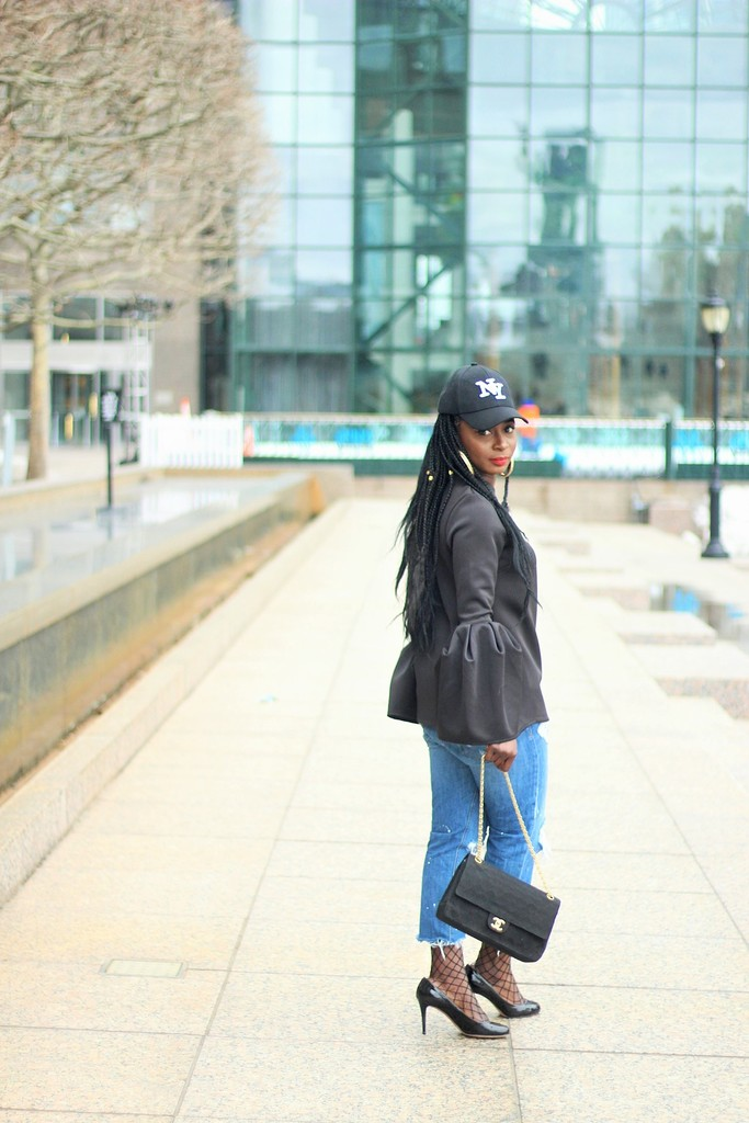 Street-Style-Bell-Sleeve-Top-Outfits.jpg