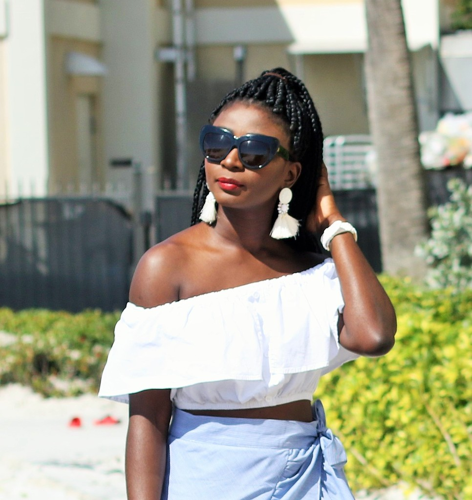 Off-The-Shoulder-Ruffle-Top-Outfit-Ideas.jpg