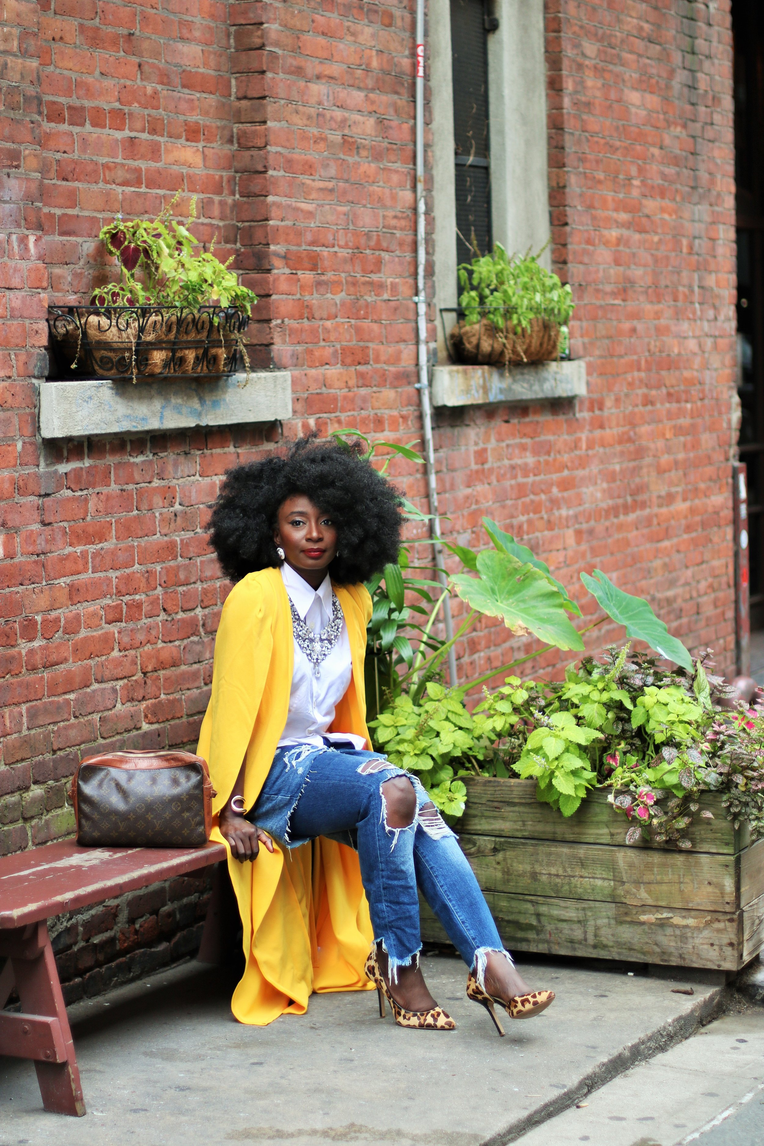 Brunch-Outfit-Ideas-Fall