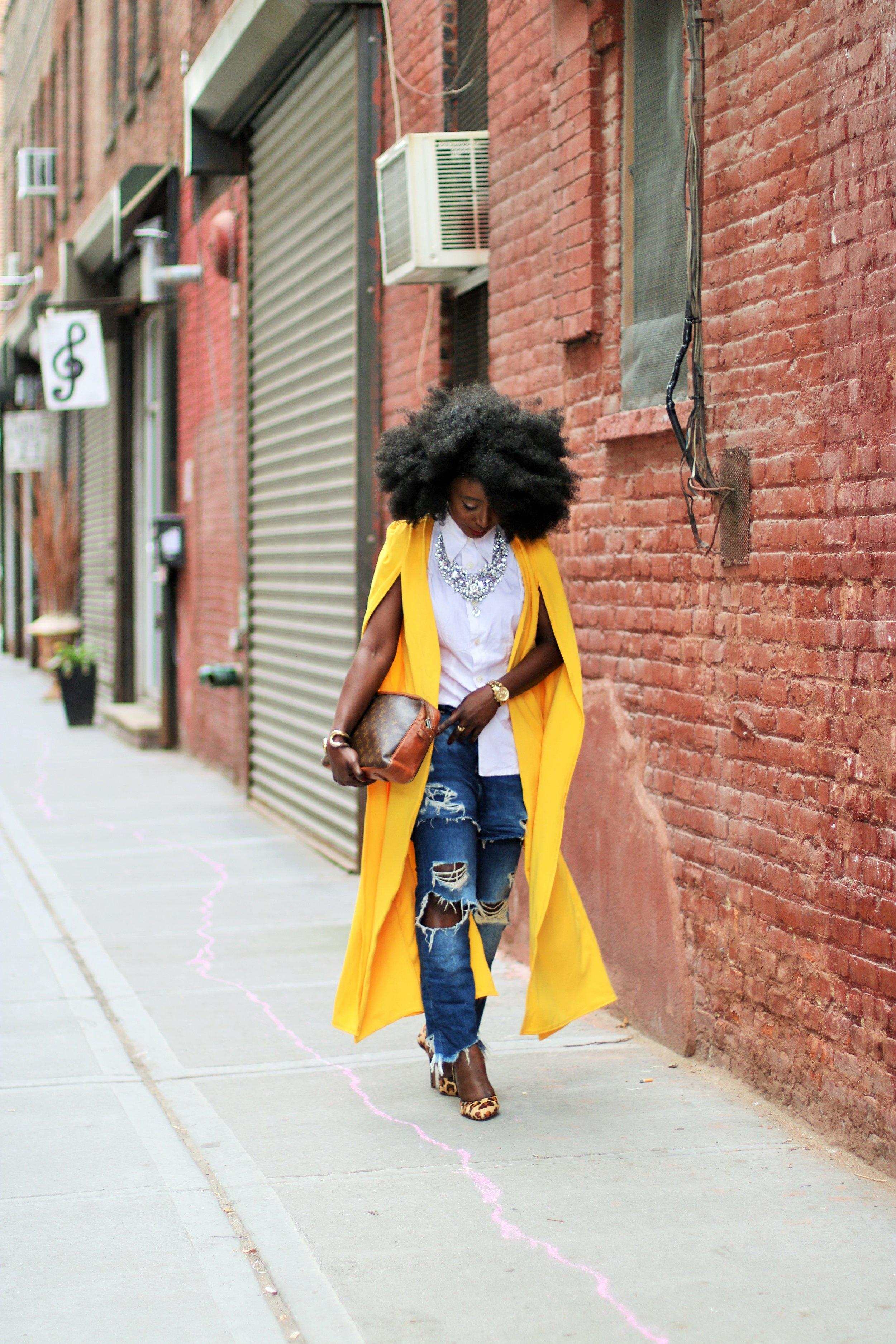 Cape-Coat-Outfit-Ideas-Fall