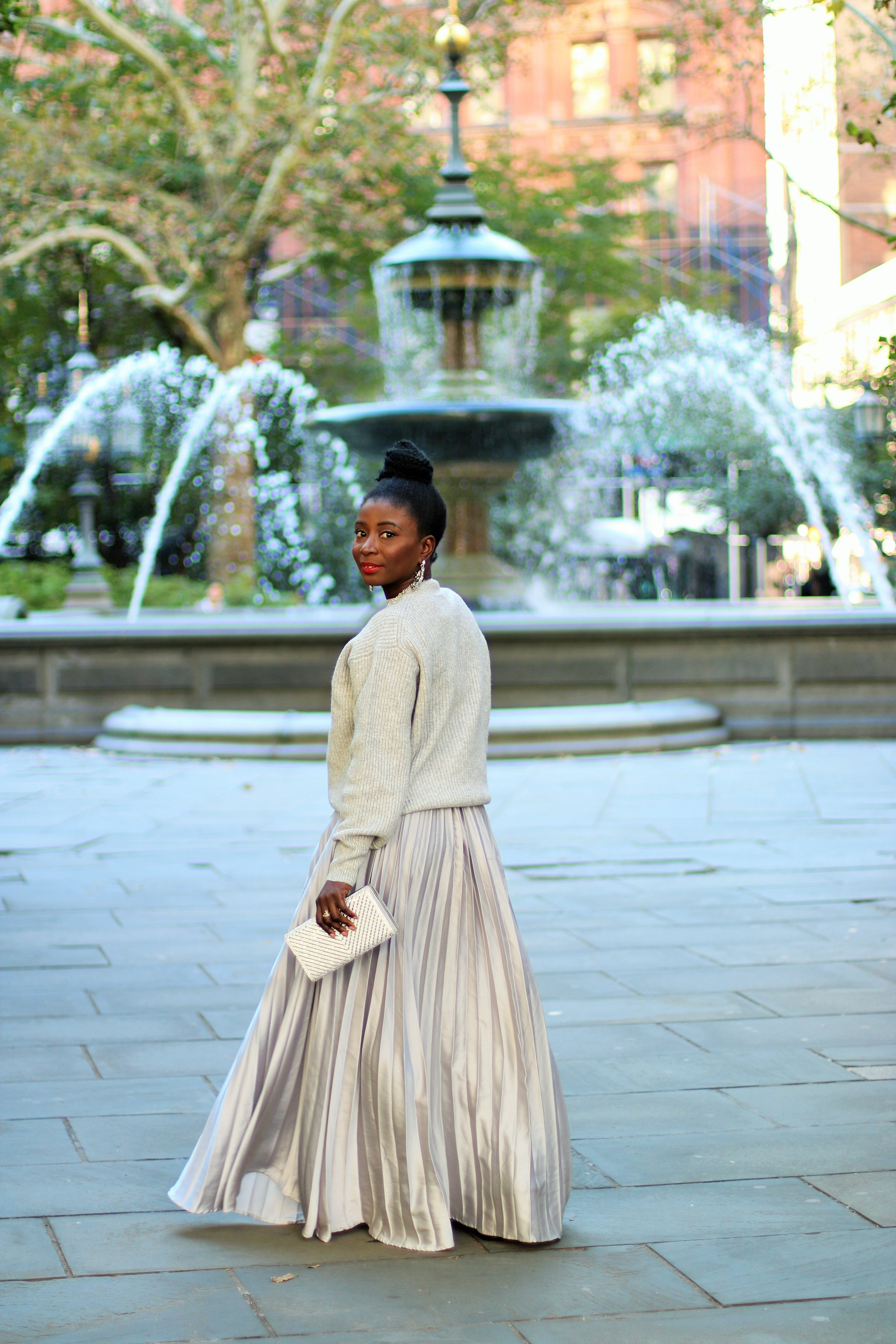 Street-Style-Maxi-Skirt