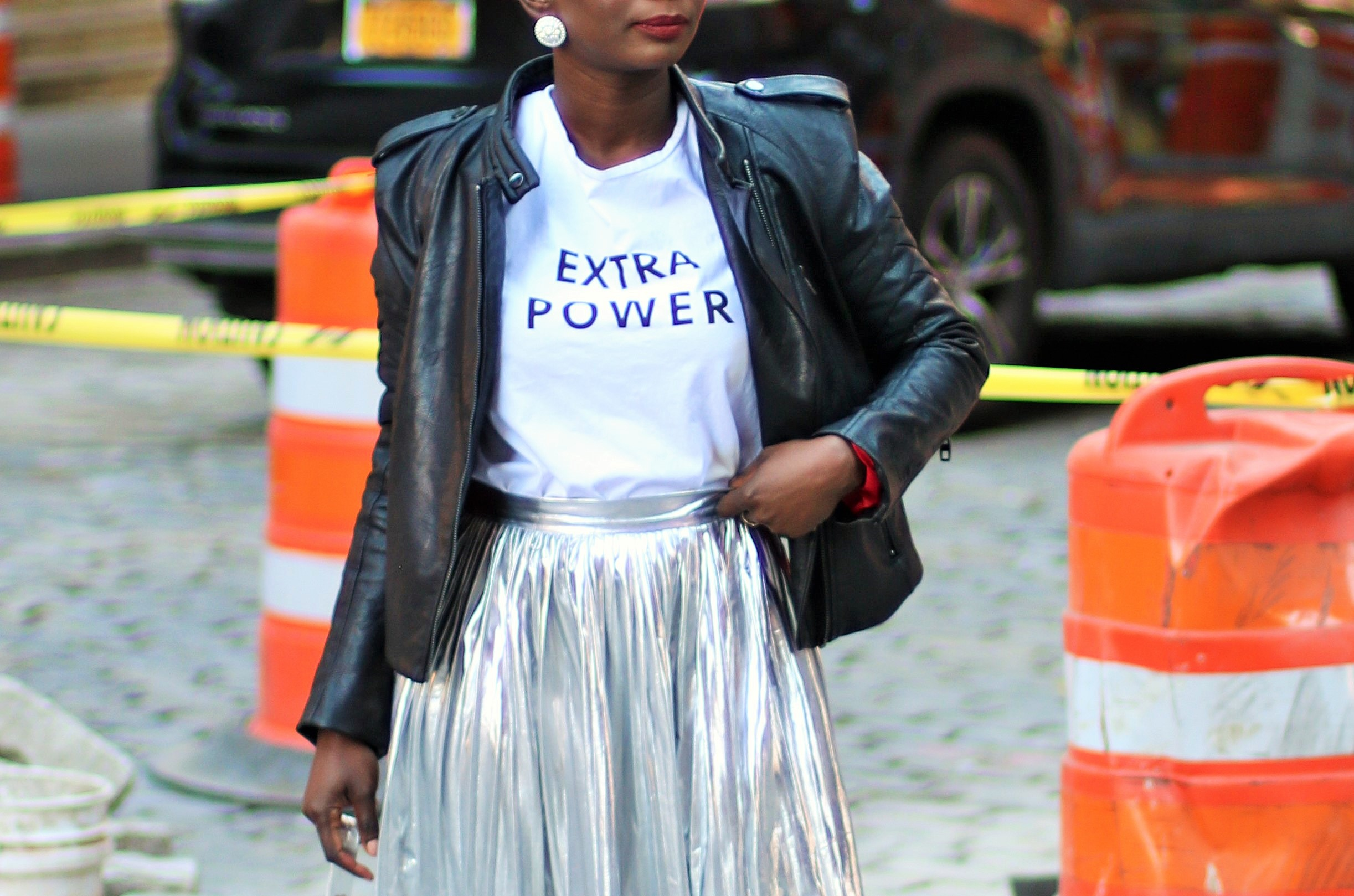 Faux-Leather-Jacket-Outfit-Ideas-Fall