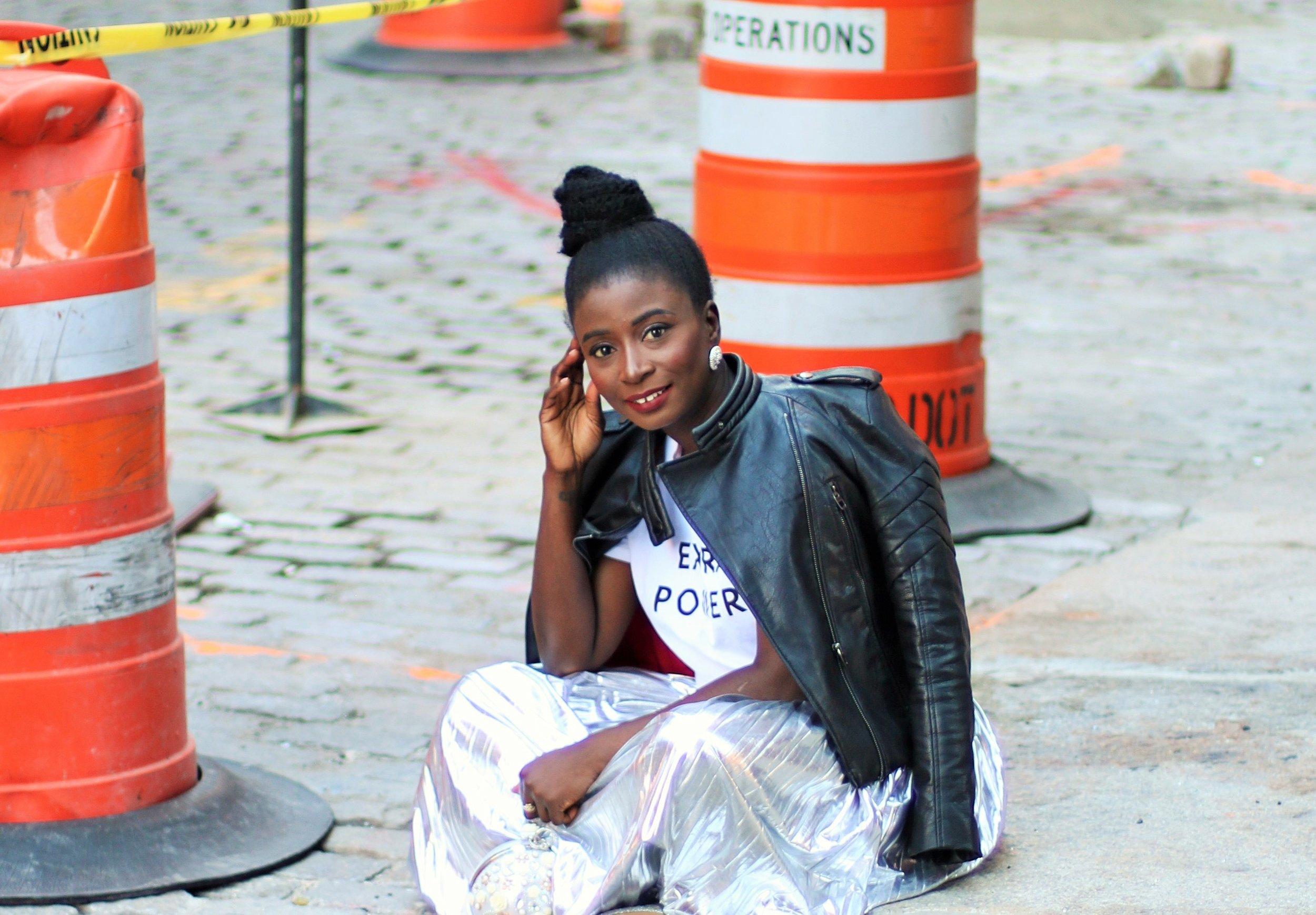 Street-Style-Leather-Jacket