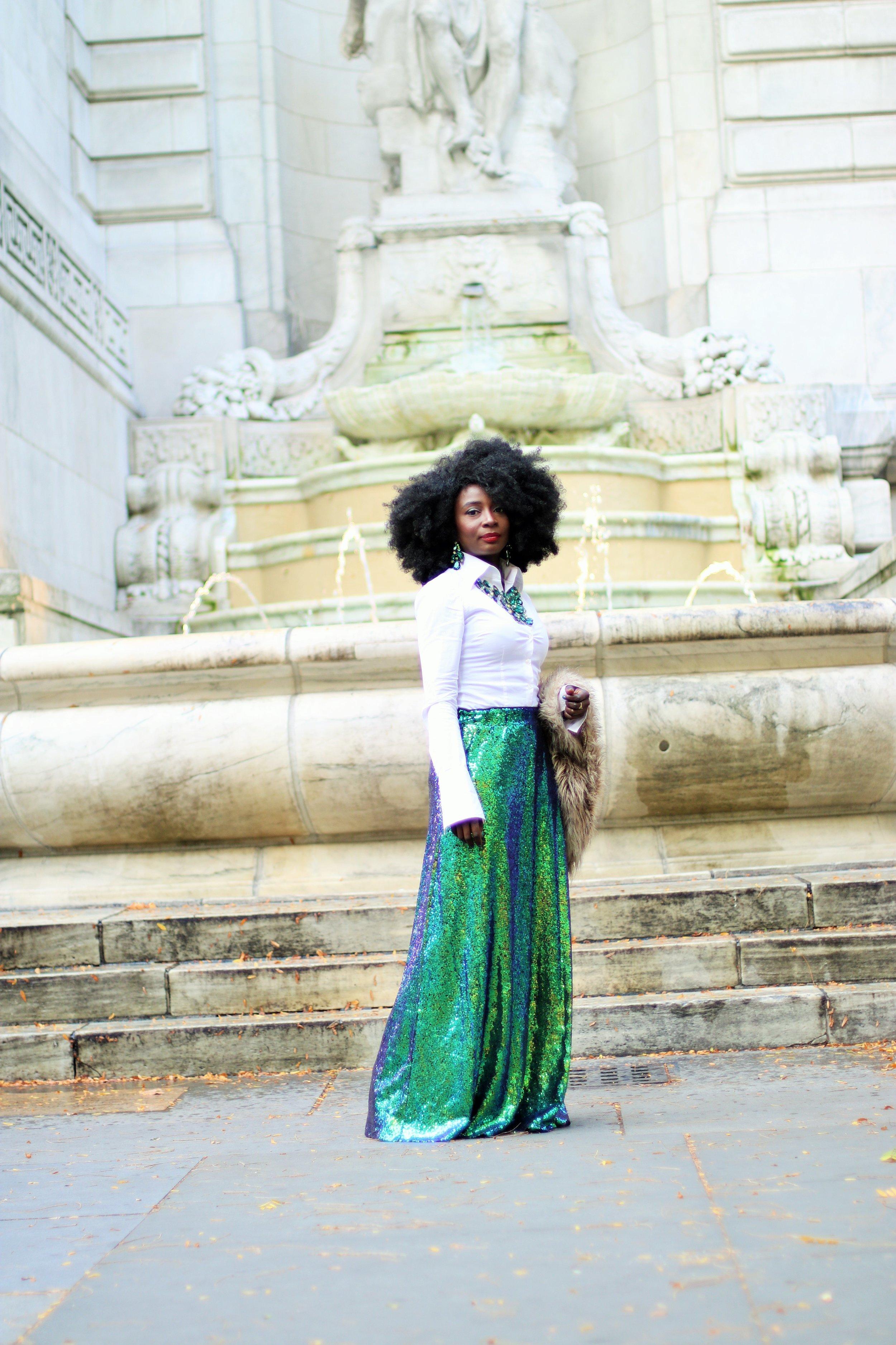 Lomg-Sequins-Skirt-Outfits.JPG