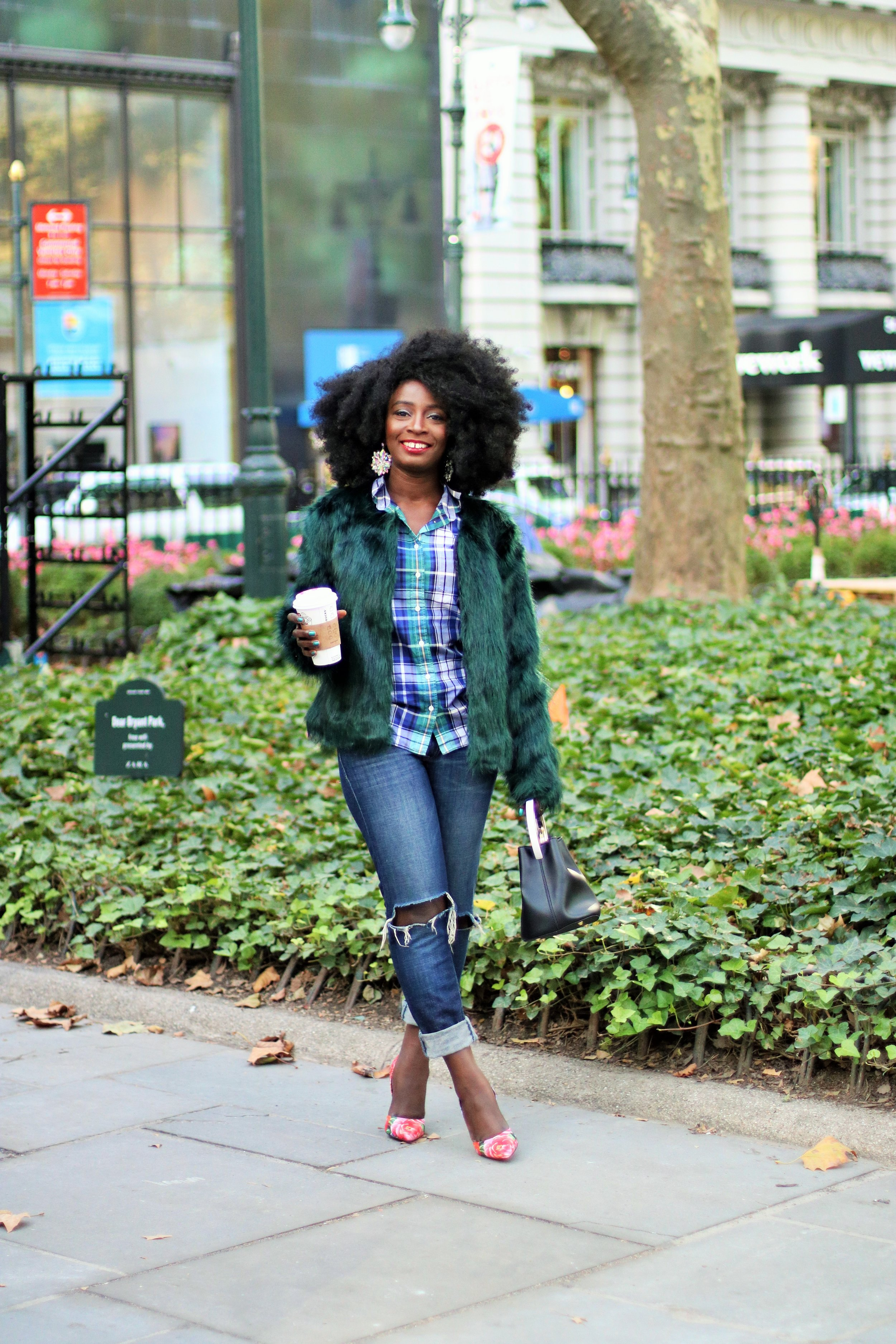 Casual-Denim-Outfit-Ideas-Fall