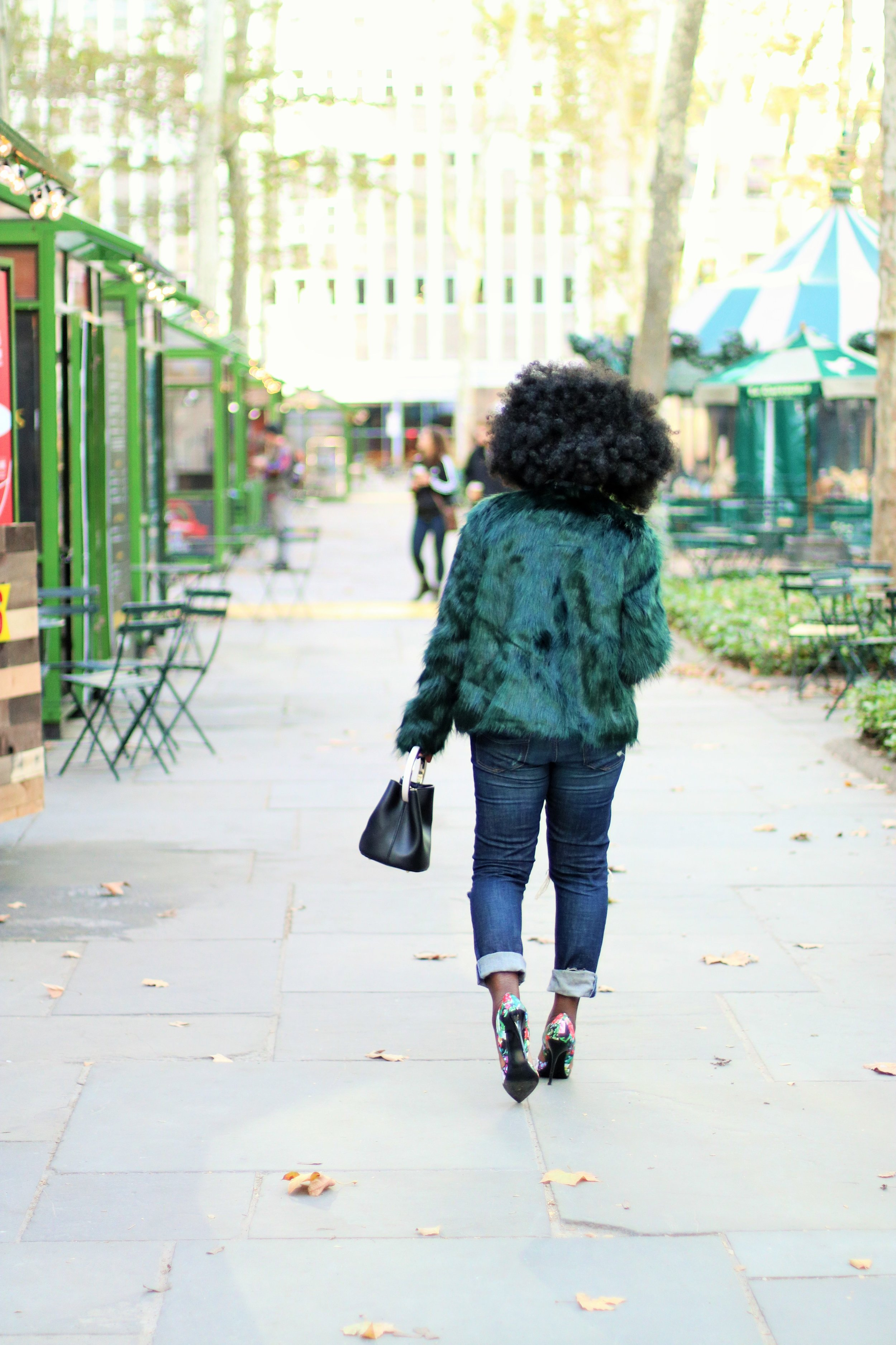 Street-Style-Faux-Fur-Jackets
