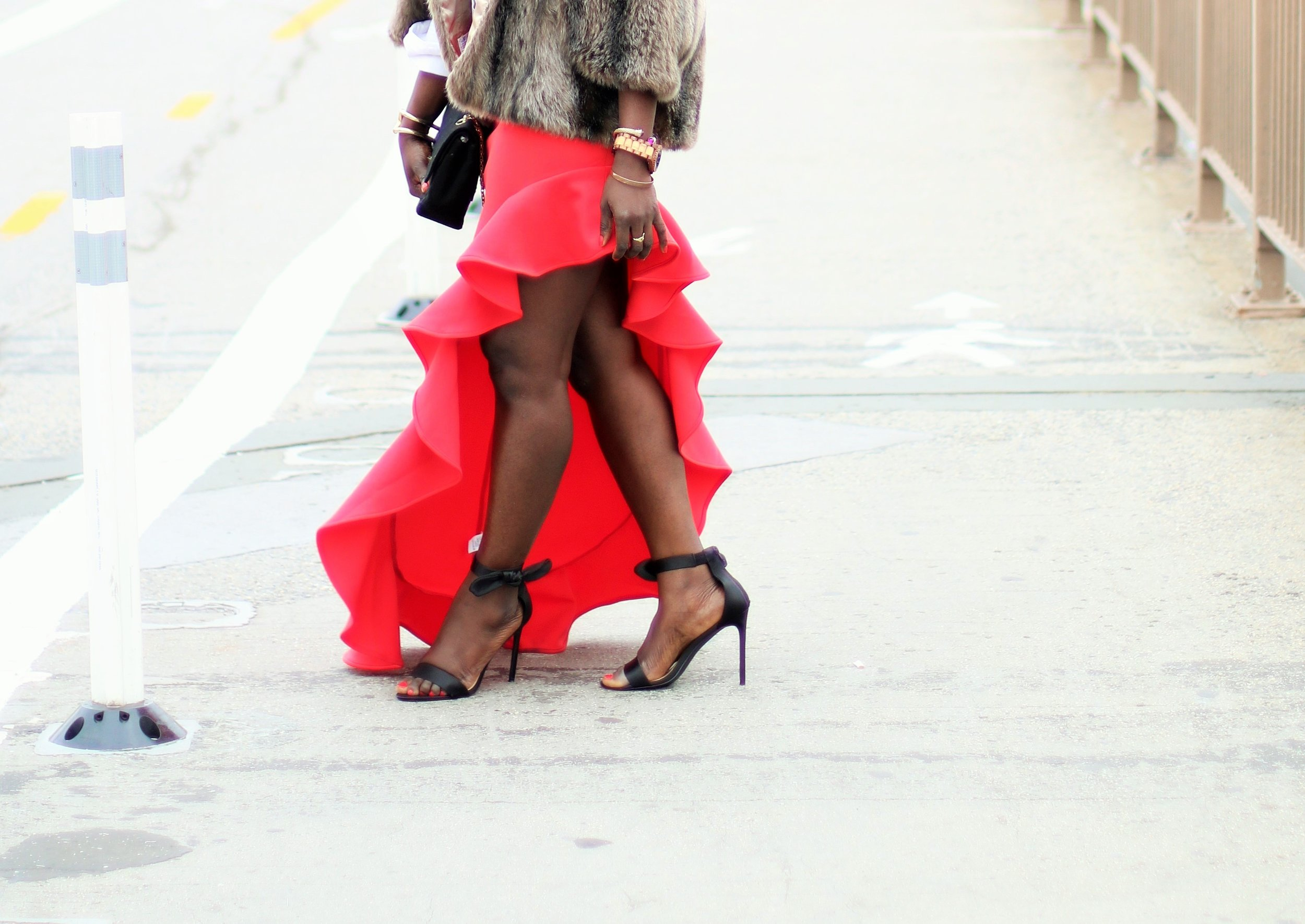 Street-Style-High-Low-Skirts
