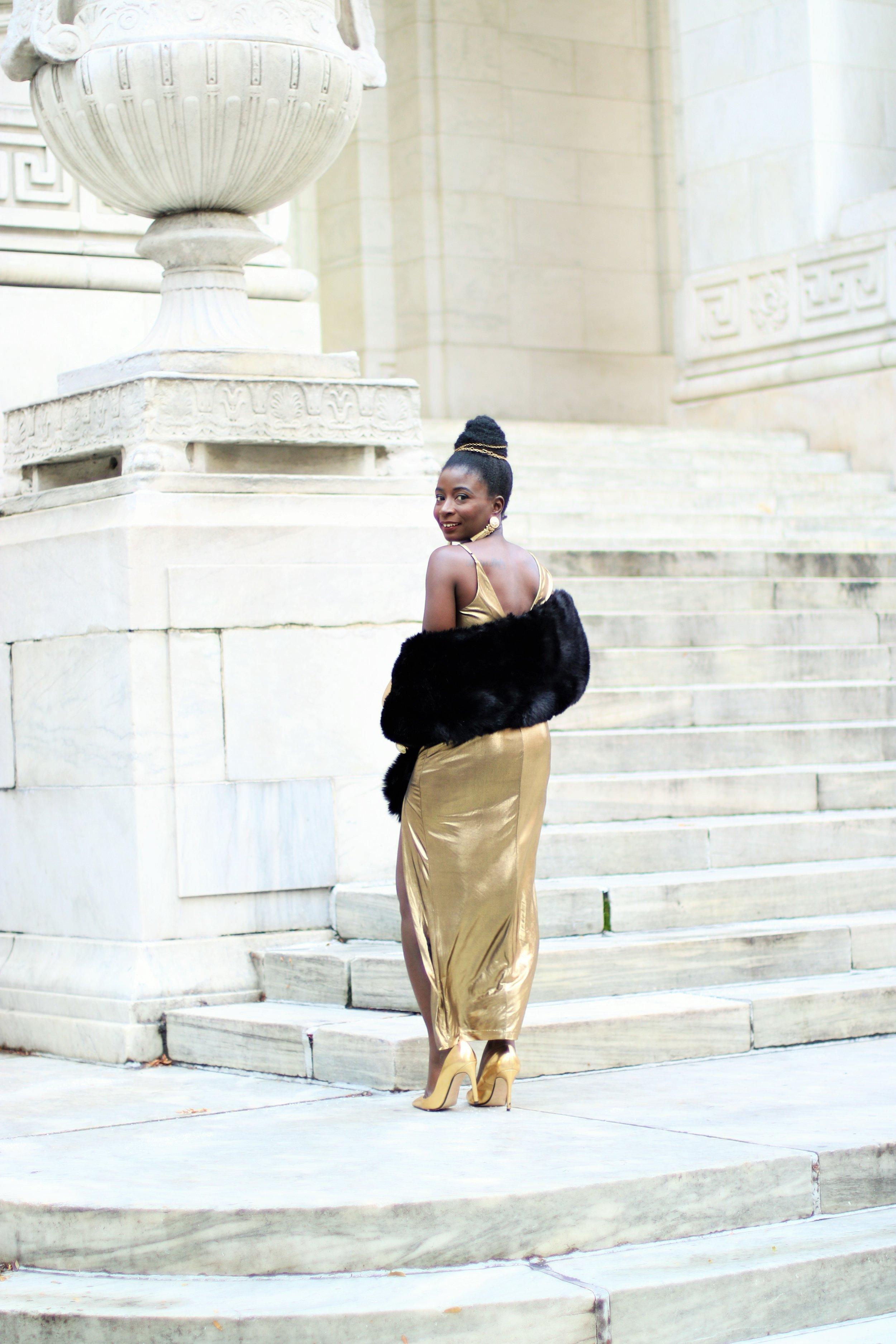 Bardot-Aurel-Dress-Style