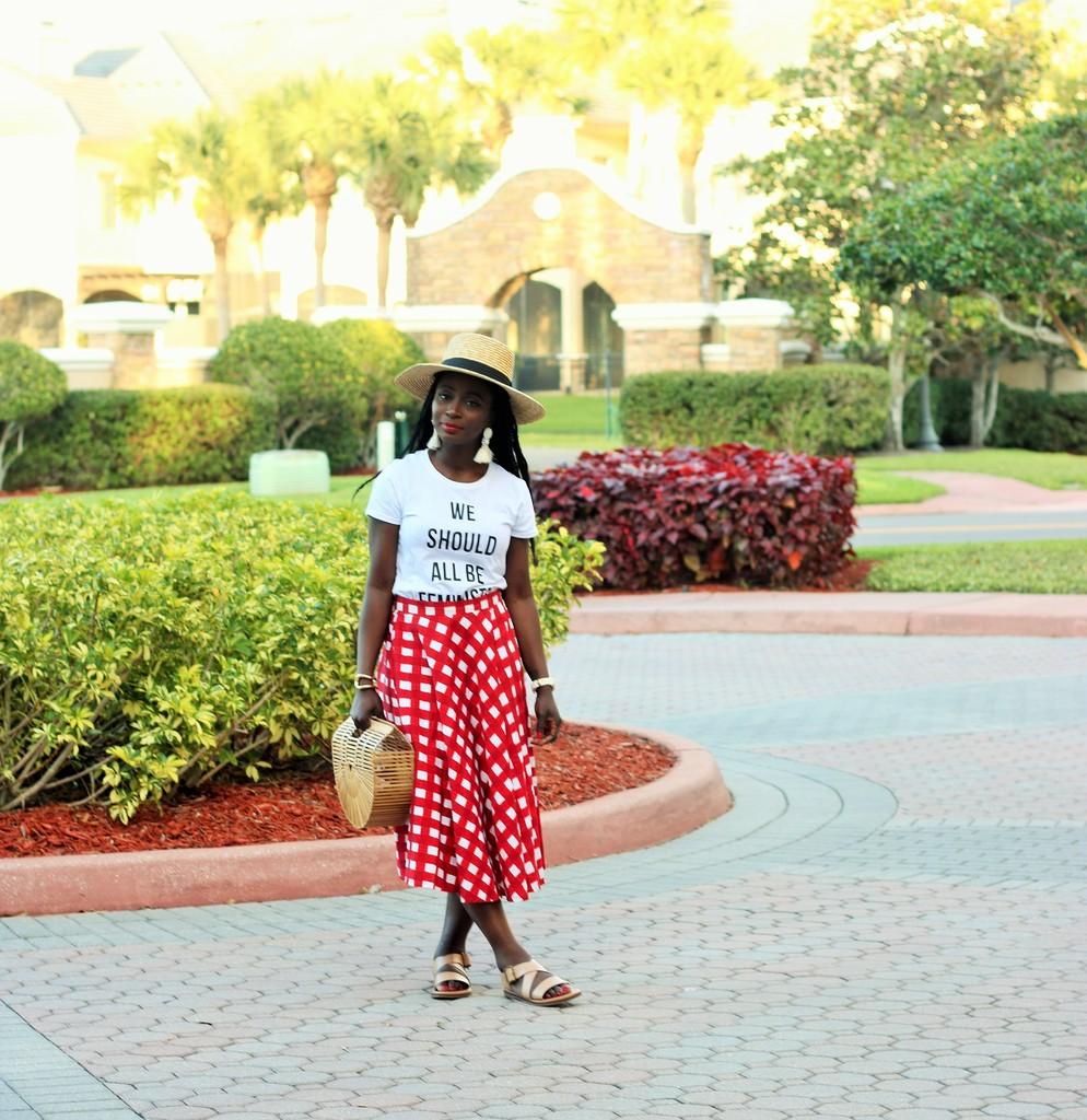 Gingham-Skirt-Red.jpg