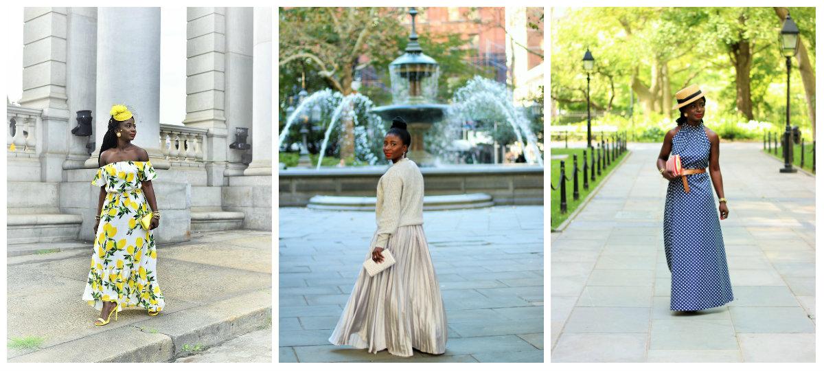 MAXI-DRESS-OUTFIT-IDEAS.jpg