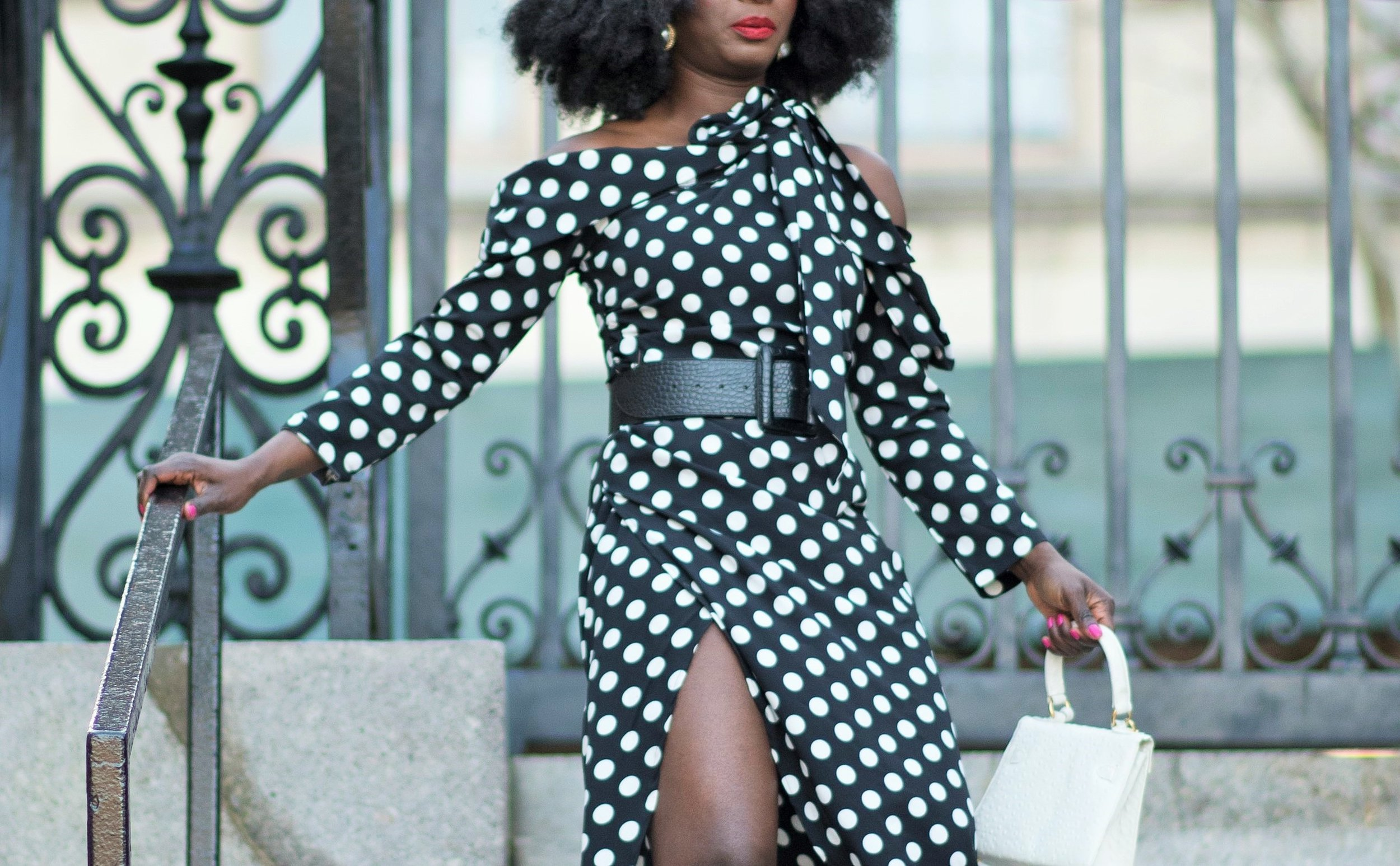 Belted-Dresses-Outfit-Ideas