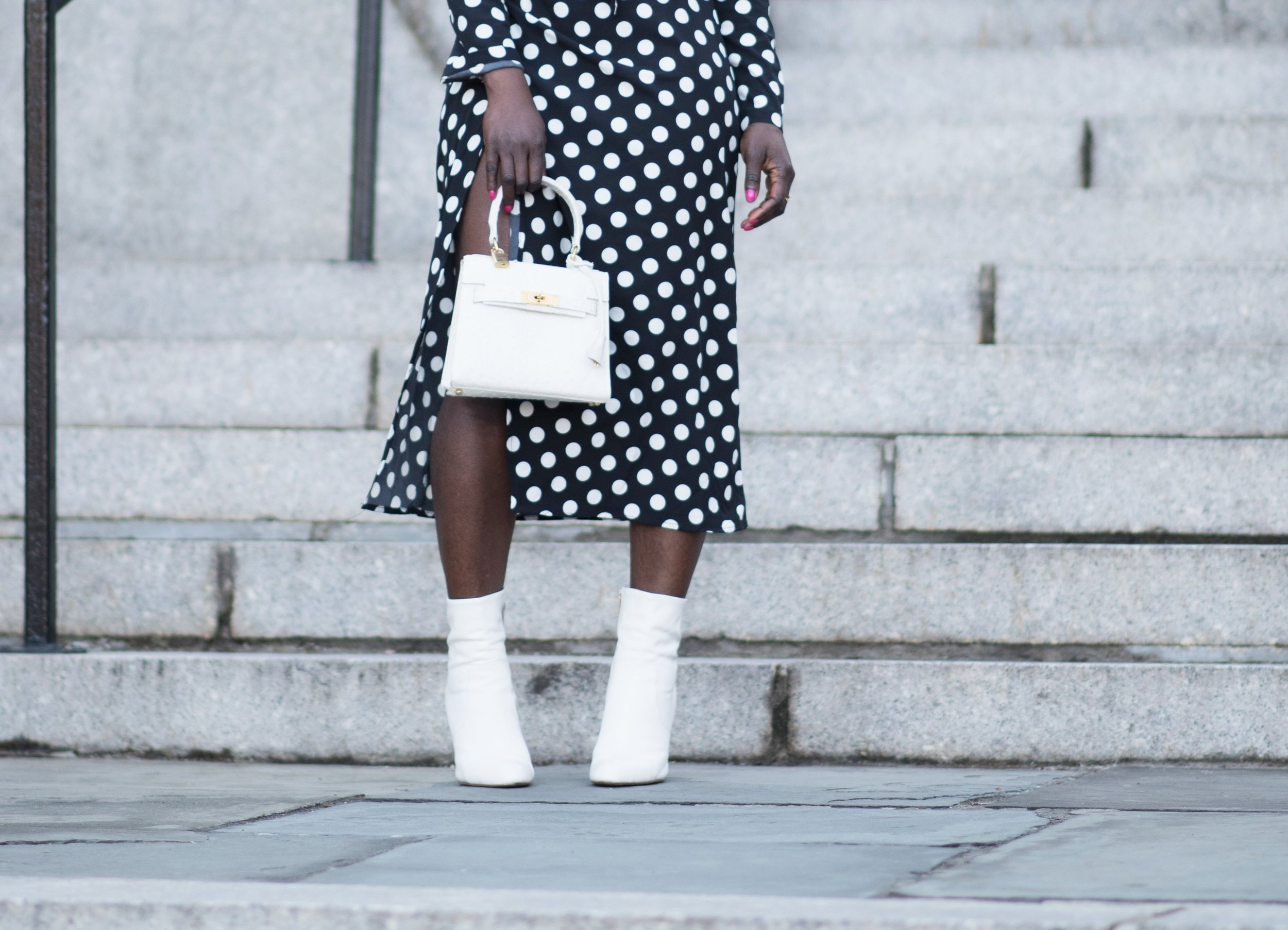 White-Ankle-Boots-Outfit-Ideas