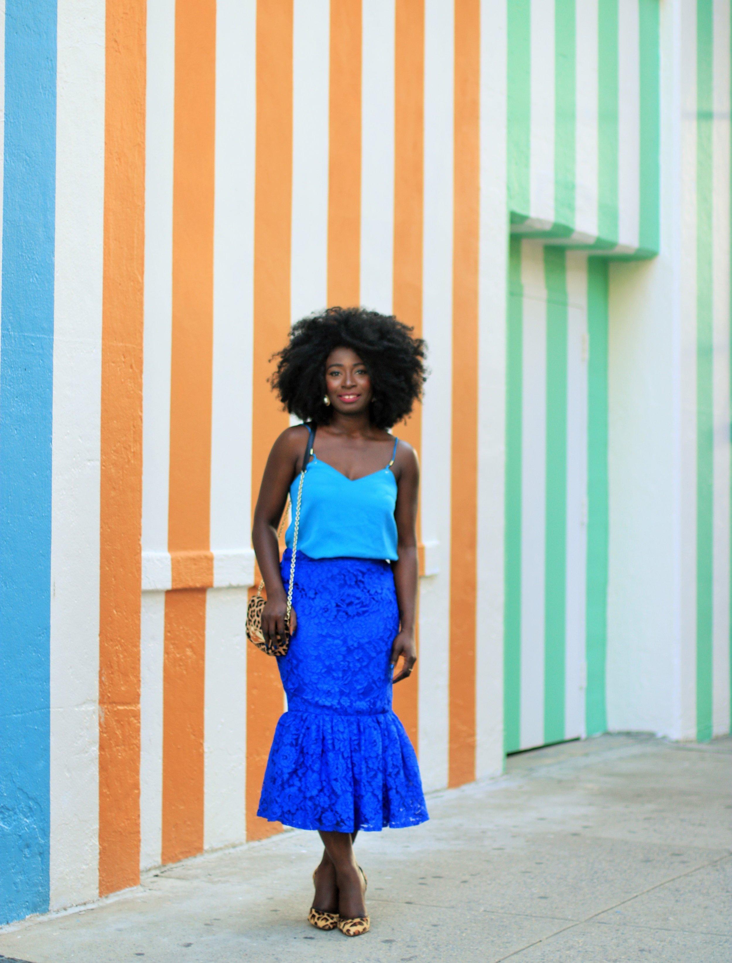 Cobalt_Blue_Outfit_Ideas