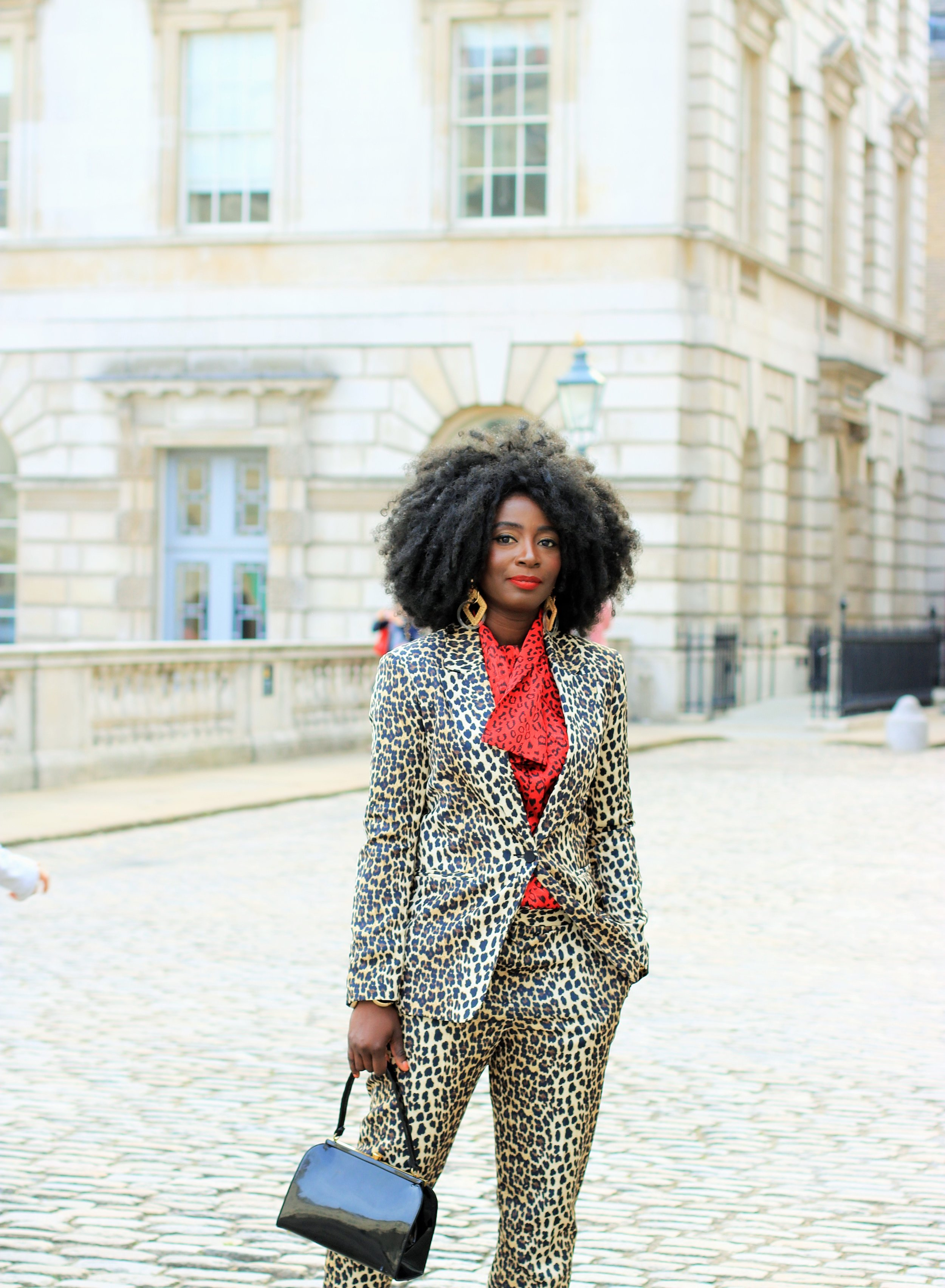 Leopard_Suit_Outfit_Ideas