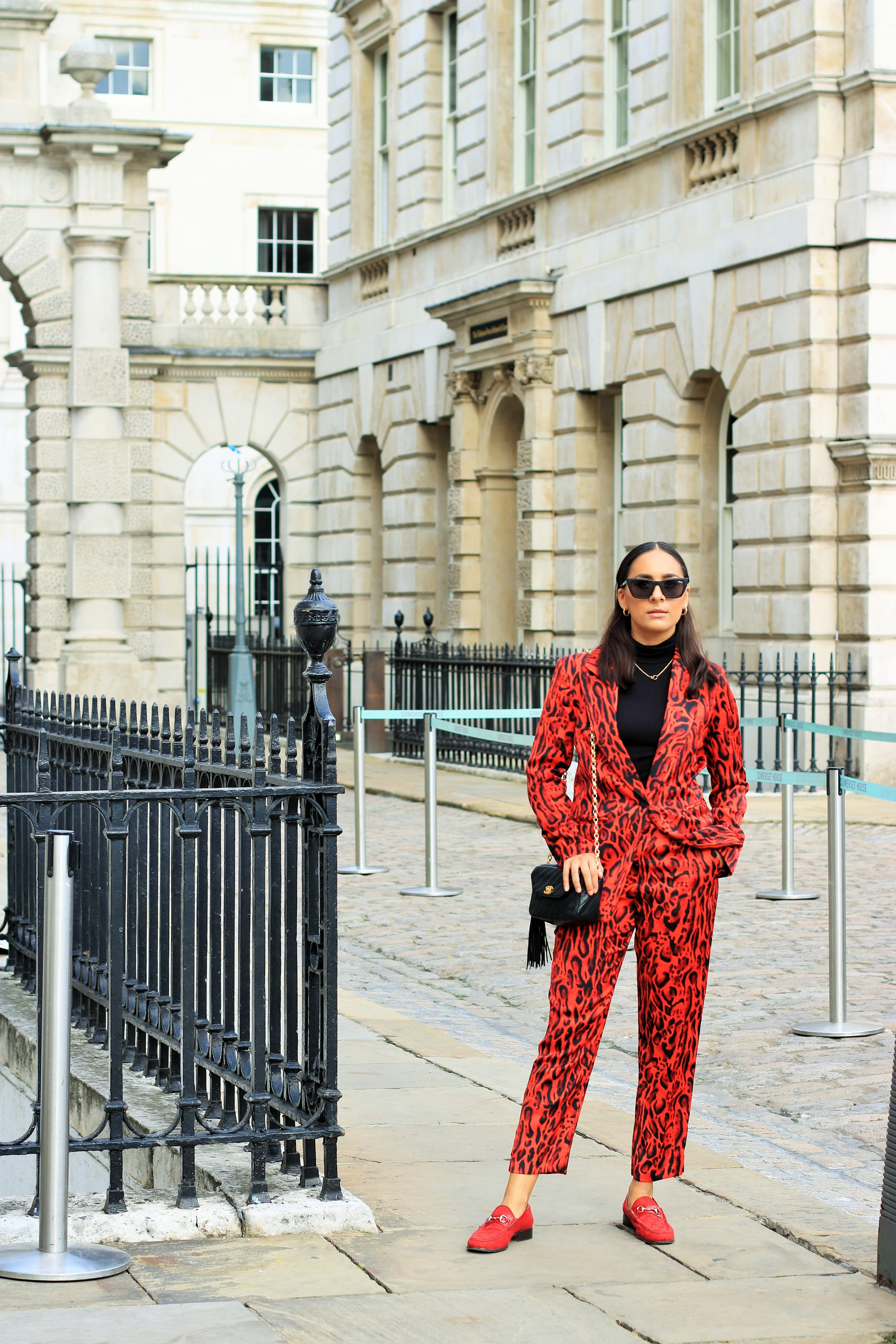 Street_Style_Leopard_Suit