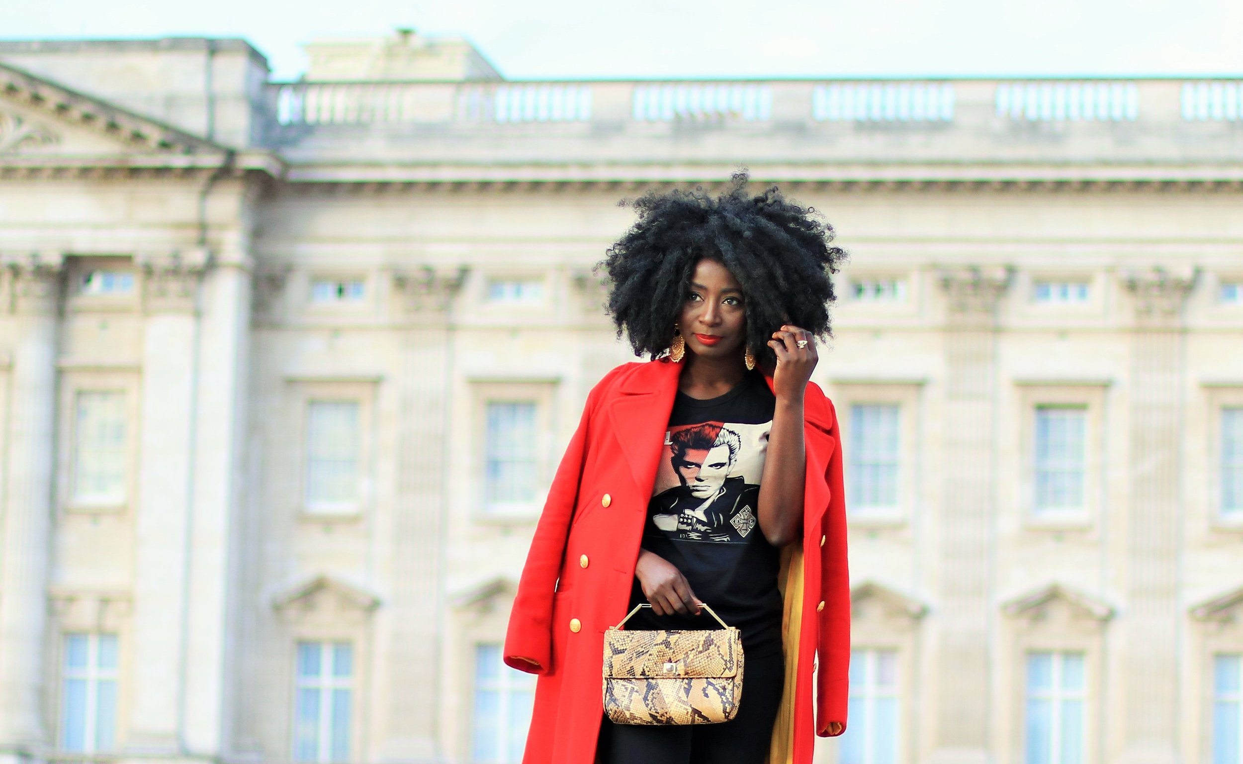 Red-Coat-Outfit-Ideas