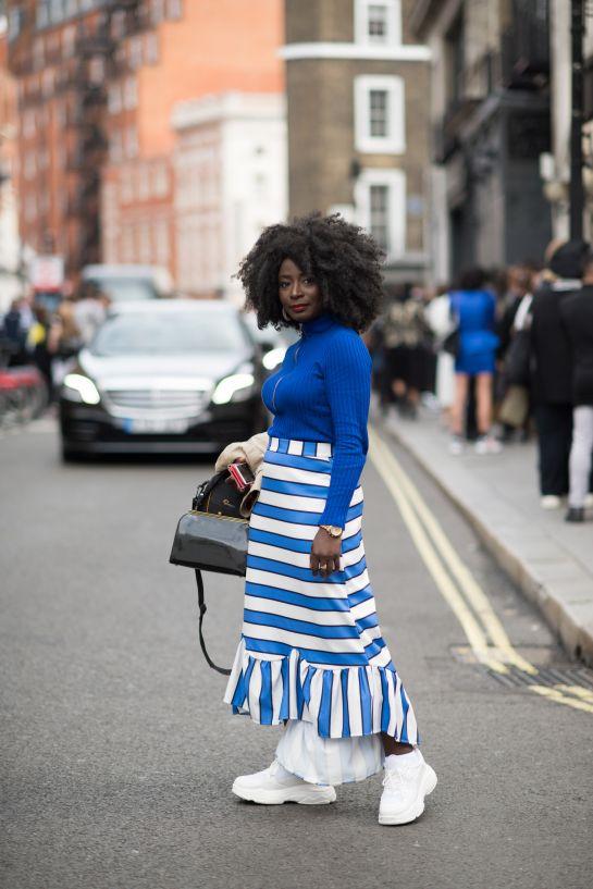 Street-Style-Stripes.jpg