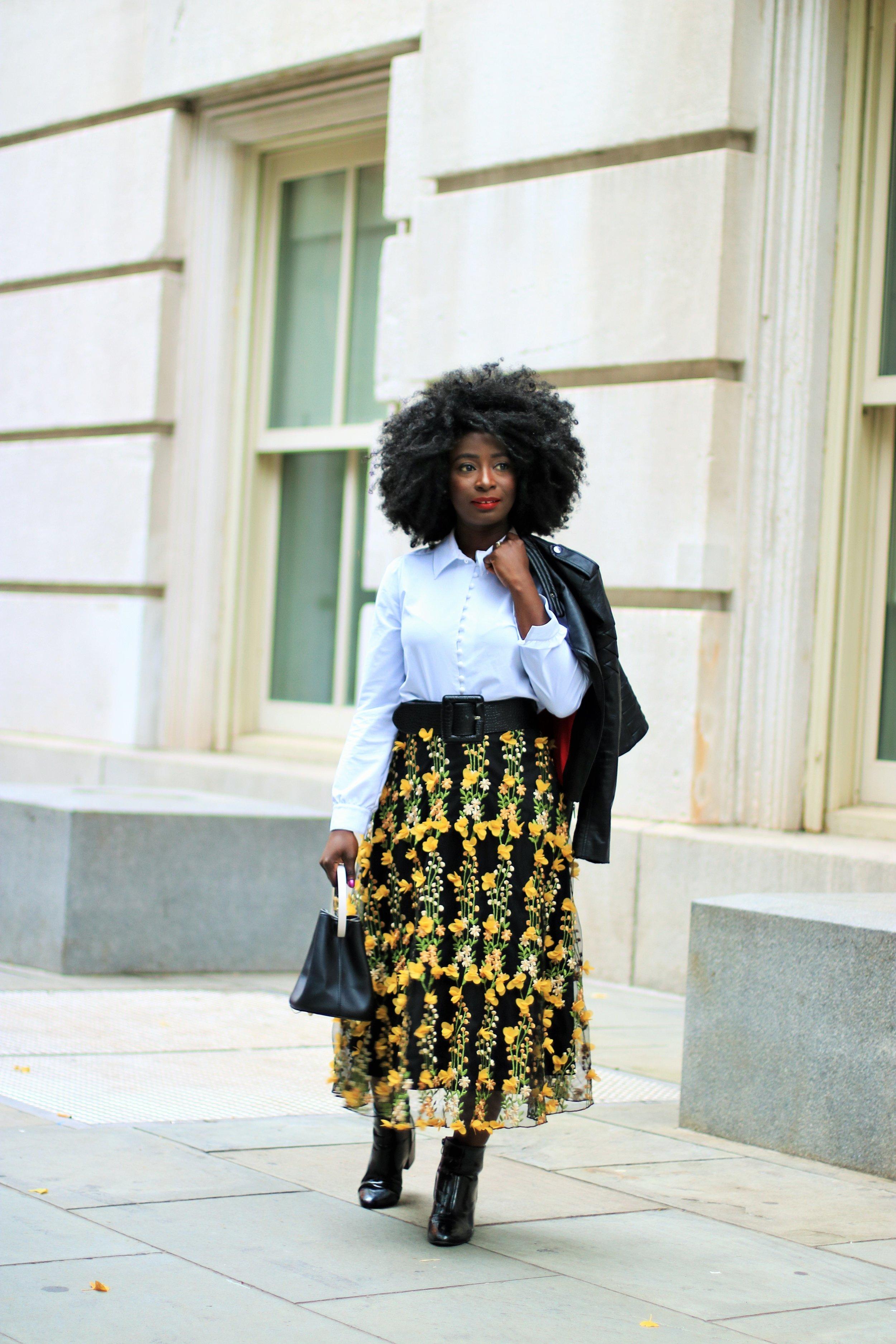 Midi-Skirt-Fall-Outfit-Ideas