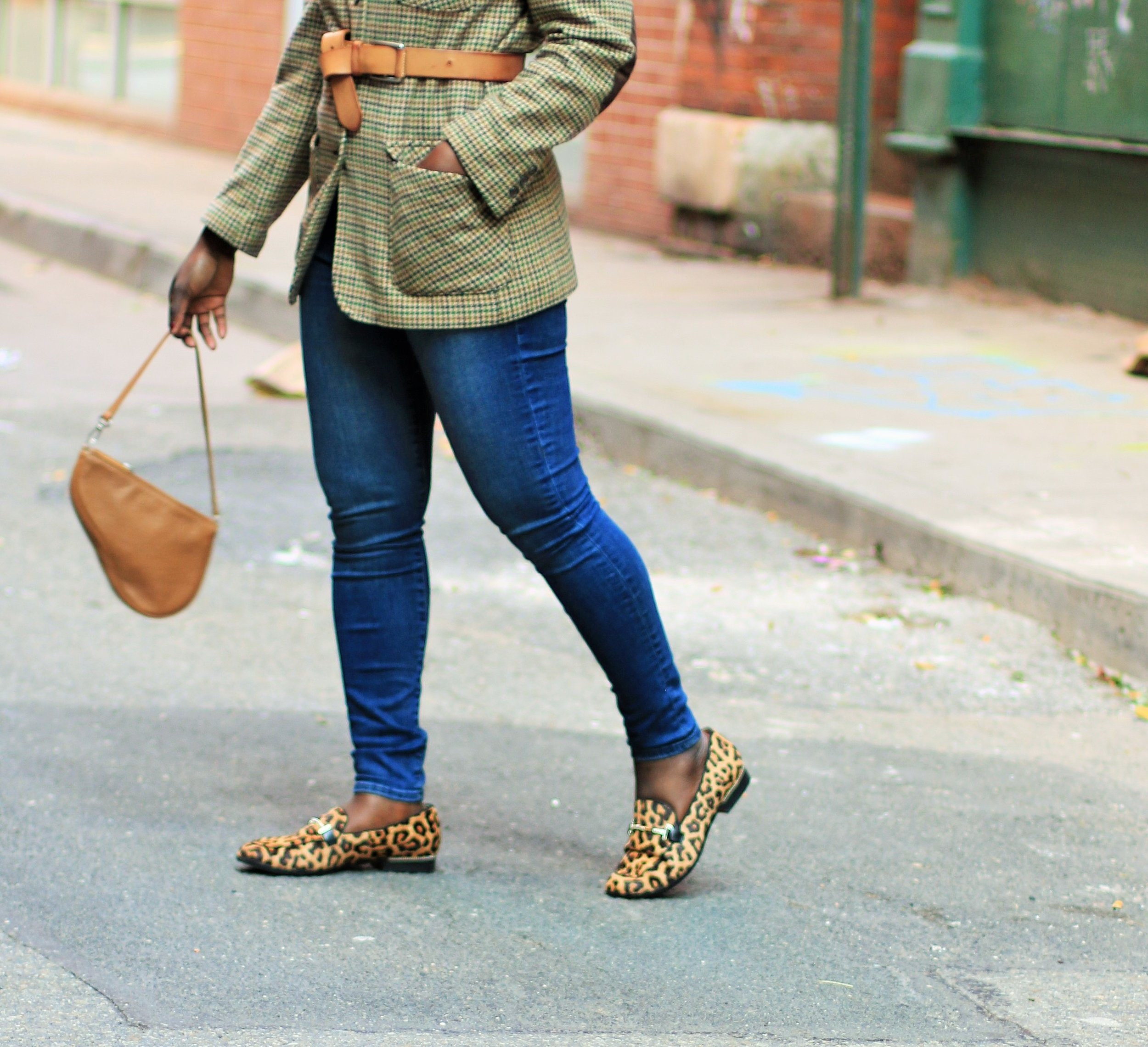 Leopard-Loafers-Outfits