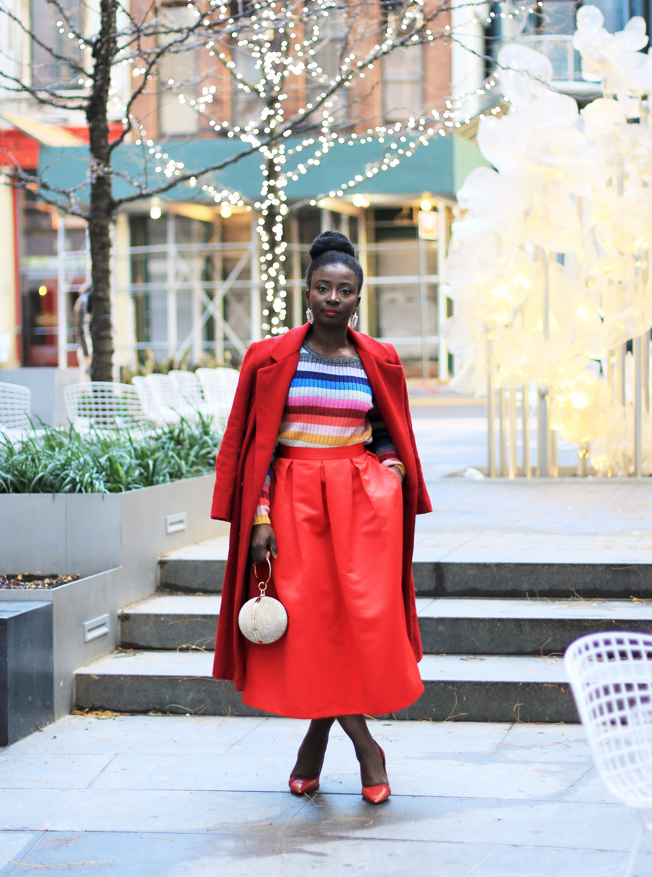 Red-Wool-Coat-Outfit-Ideas