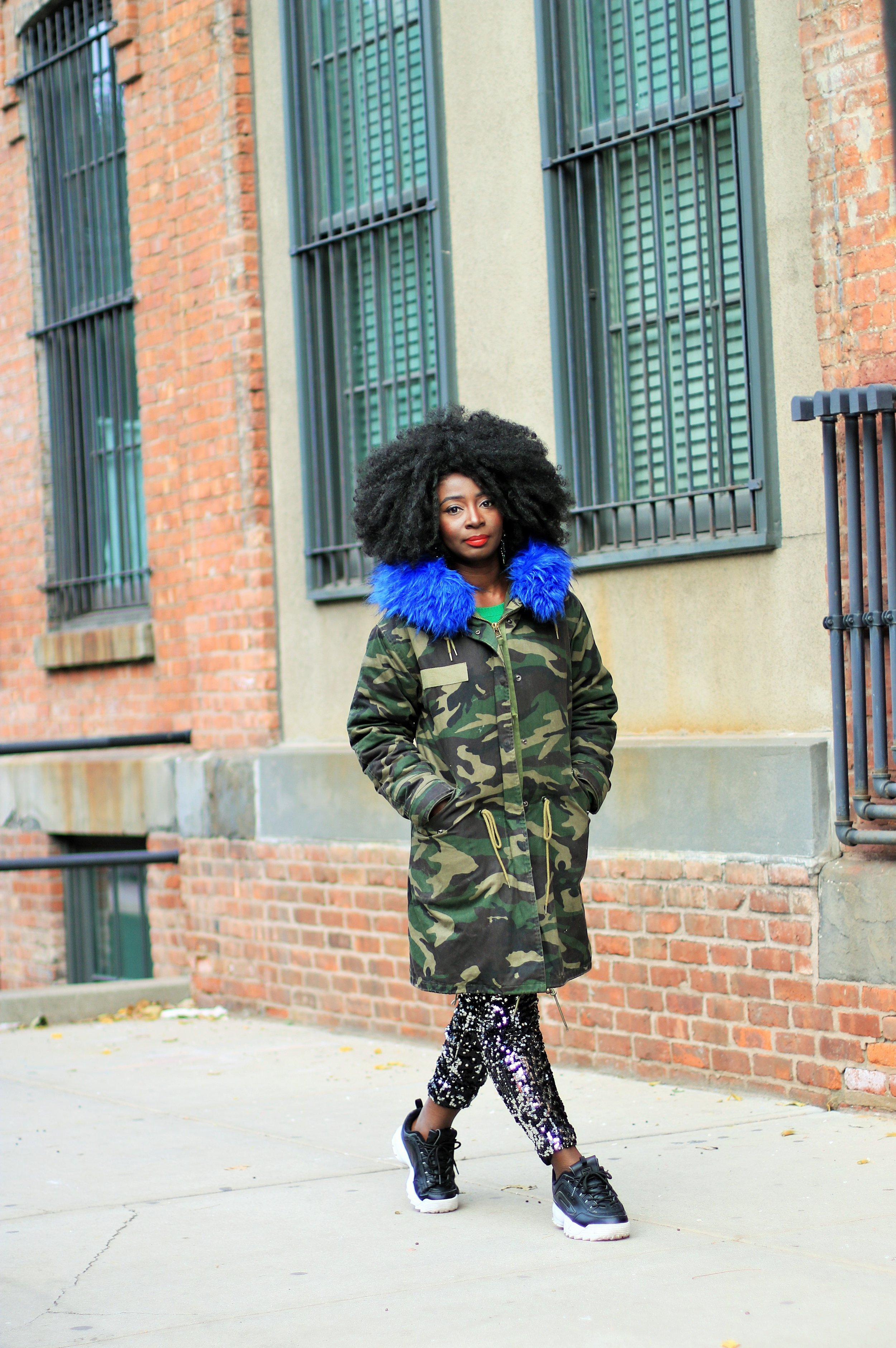 how-to-wear-camouflage