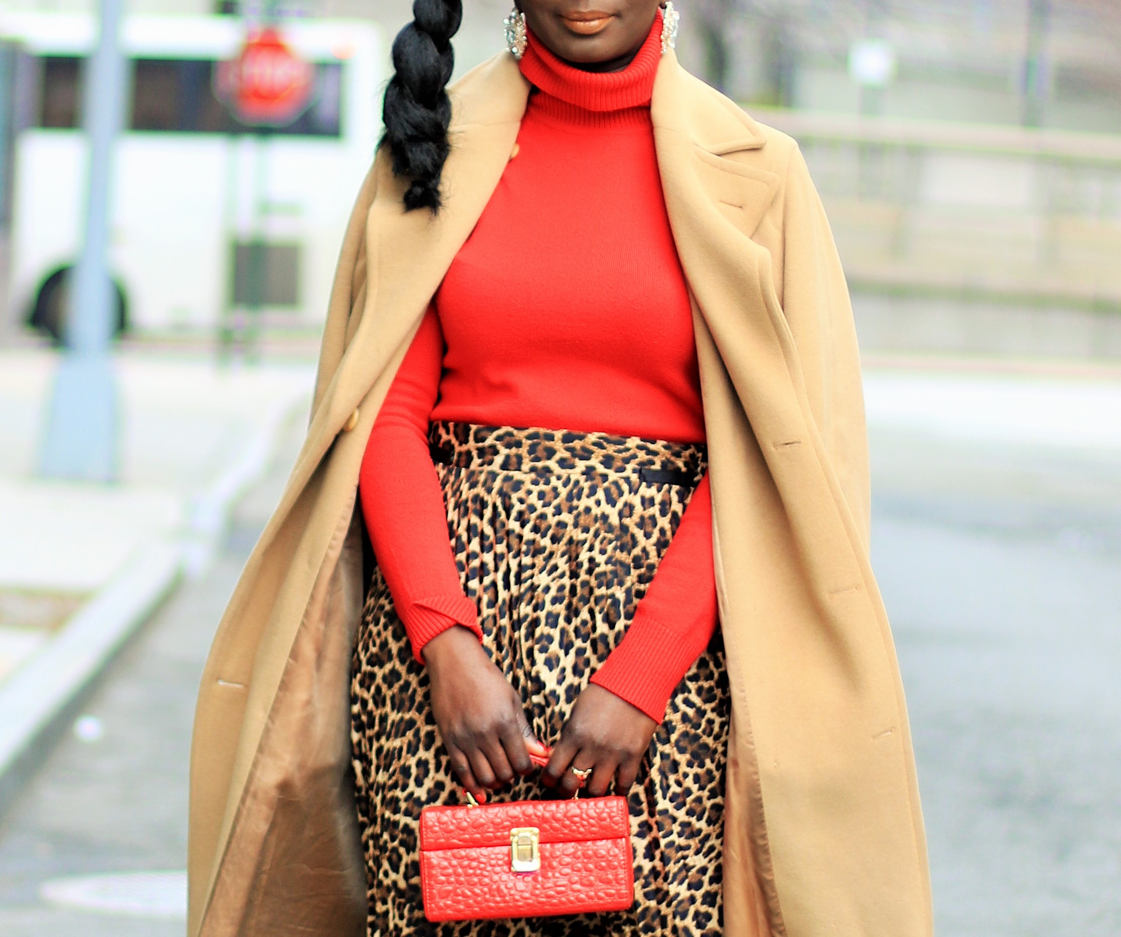 leopard-skirt-and-jacket