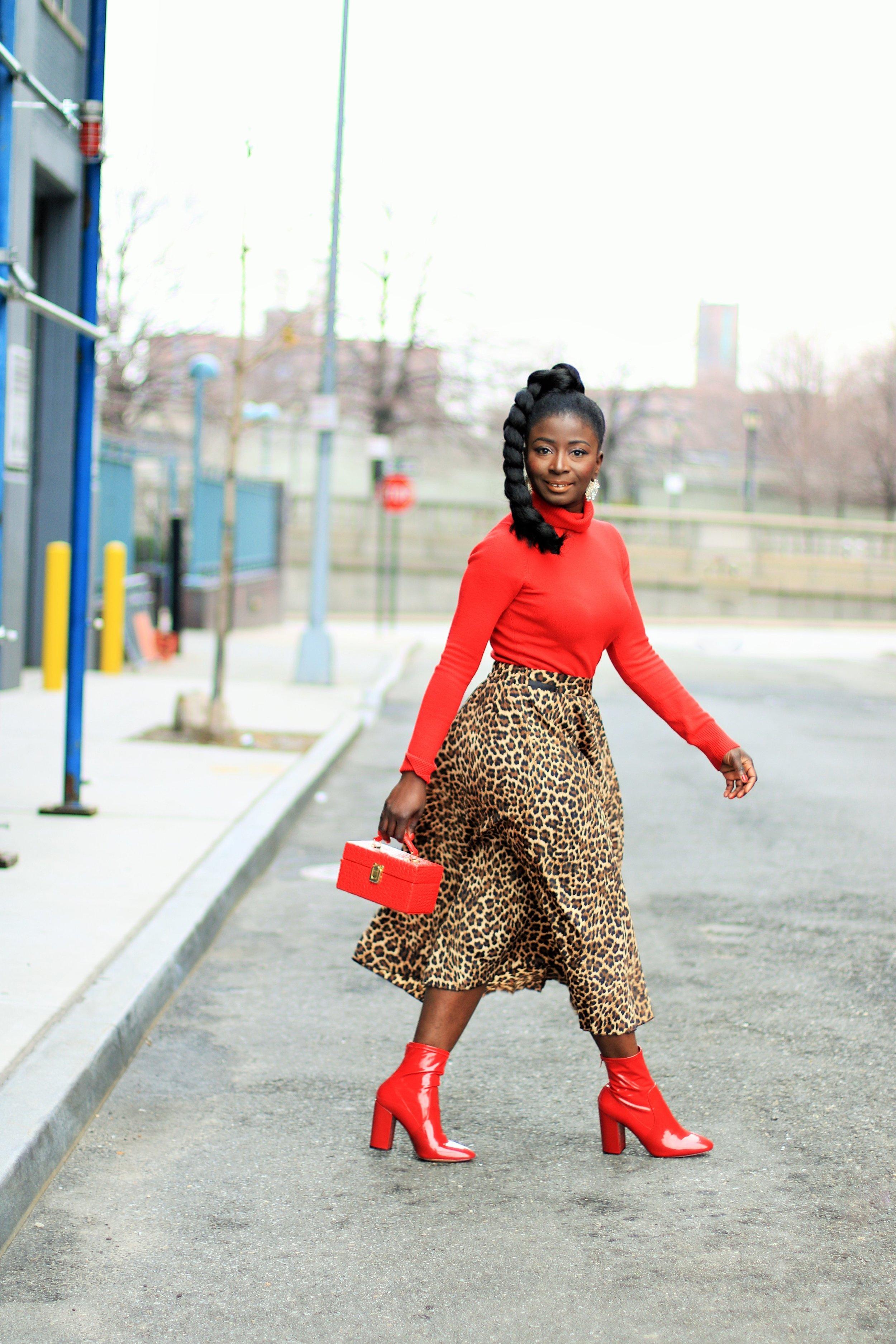 Leopard-Skirt-Zara