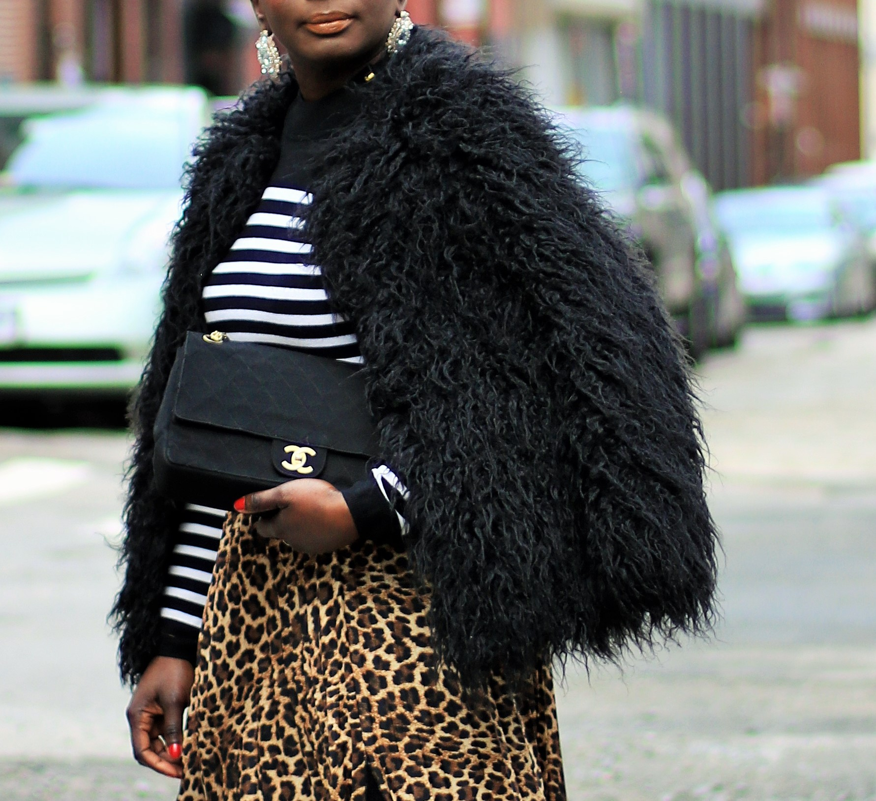 how-to-wear-leopard-print