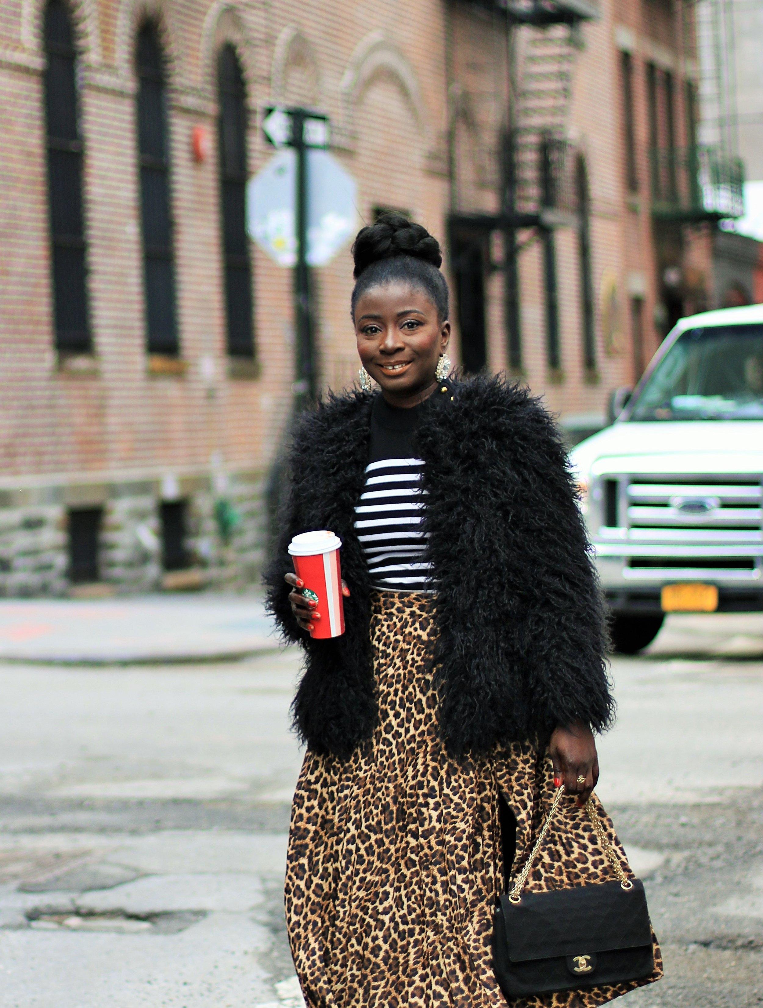 leopard-print-skirt-zara