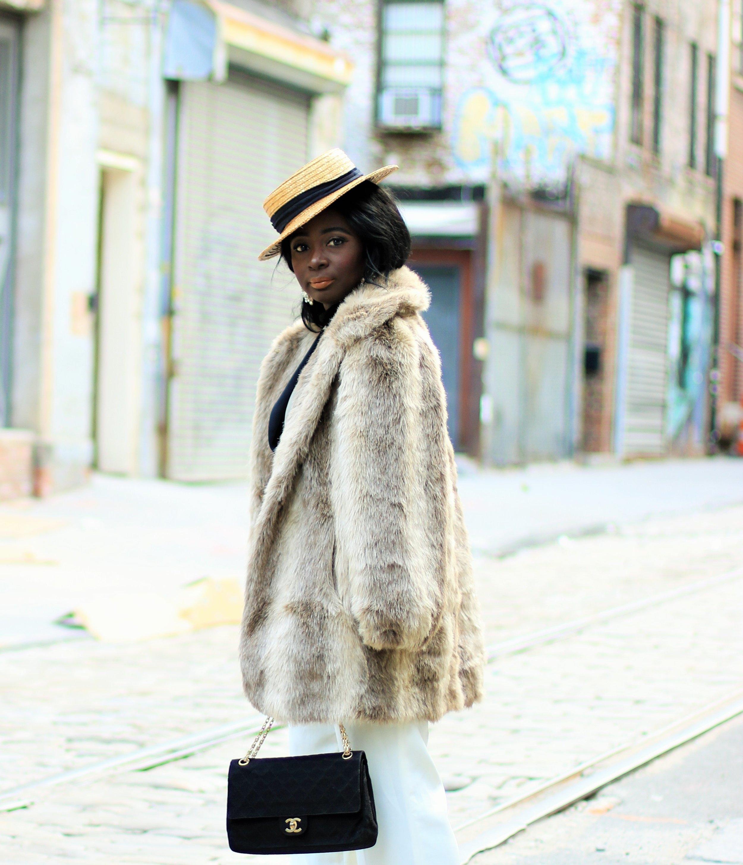 faux-fur-coat-womens