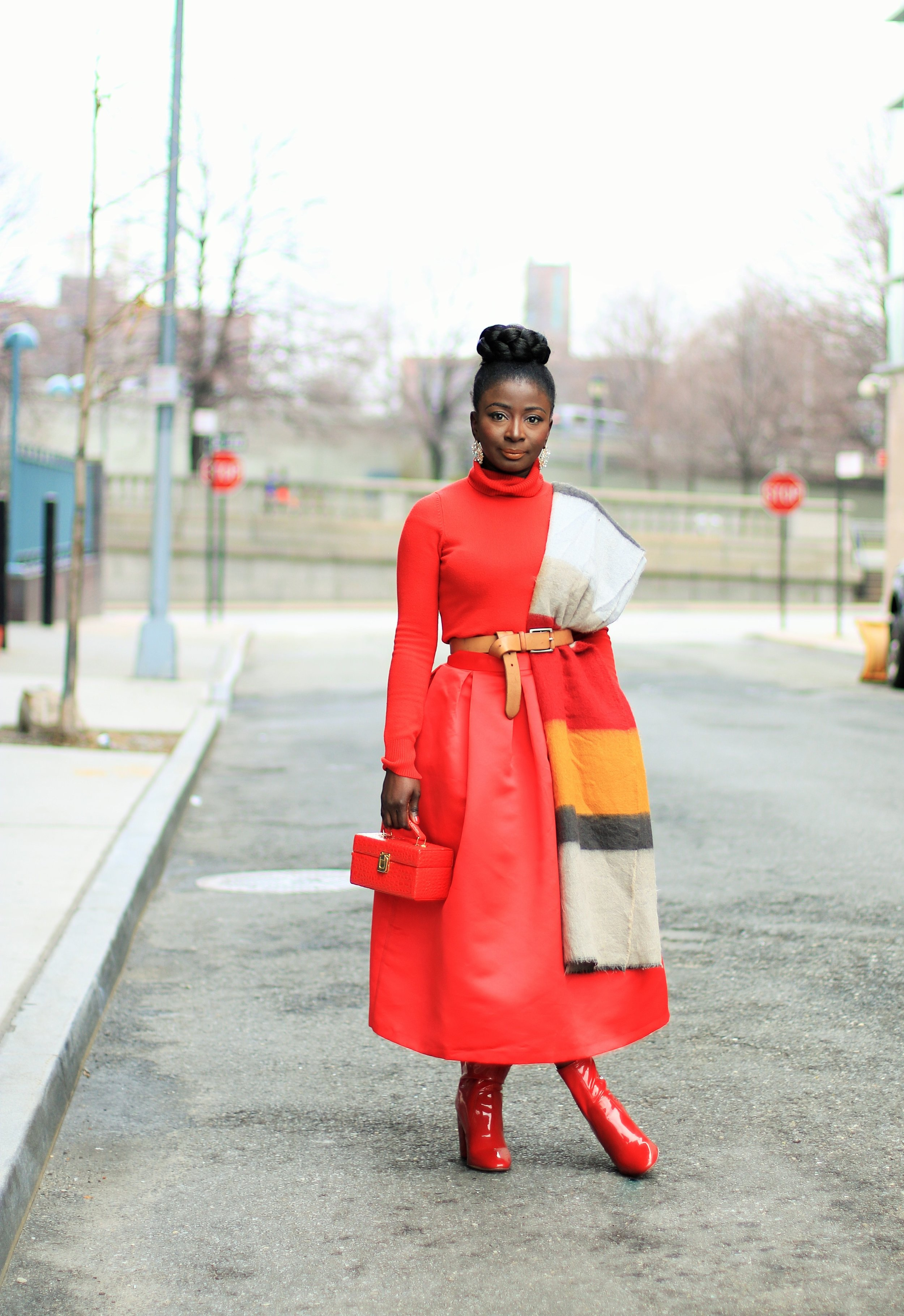 belted-scarf-trend-how-to-style