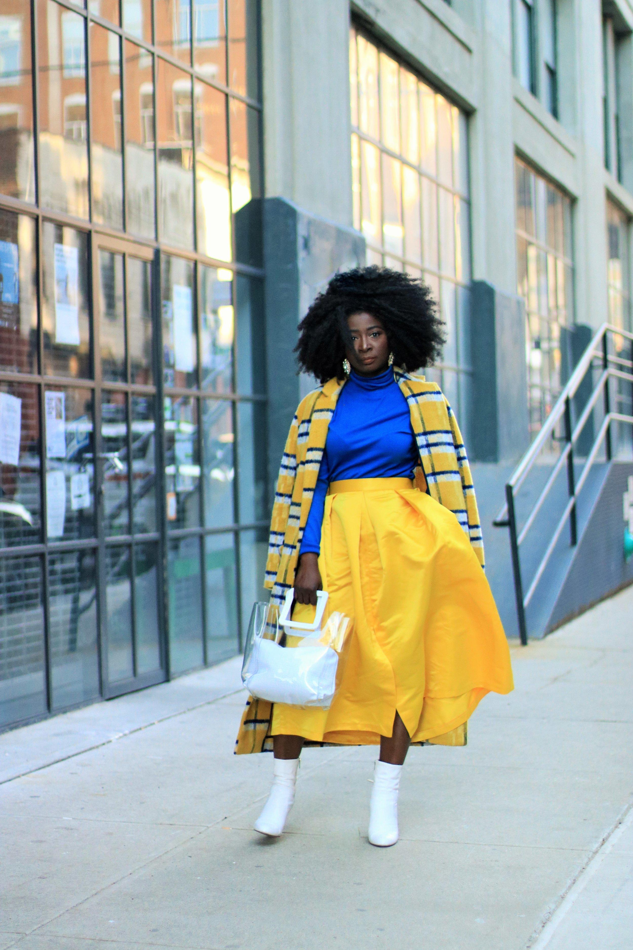 glamorous-longline-coat-in-bright-check
