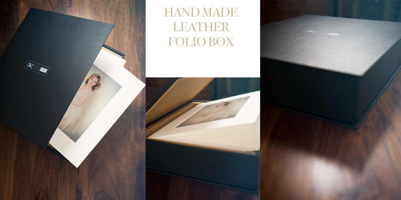 Folio_box.jpg