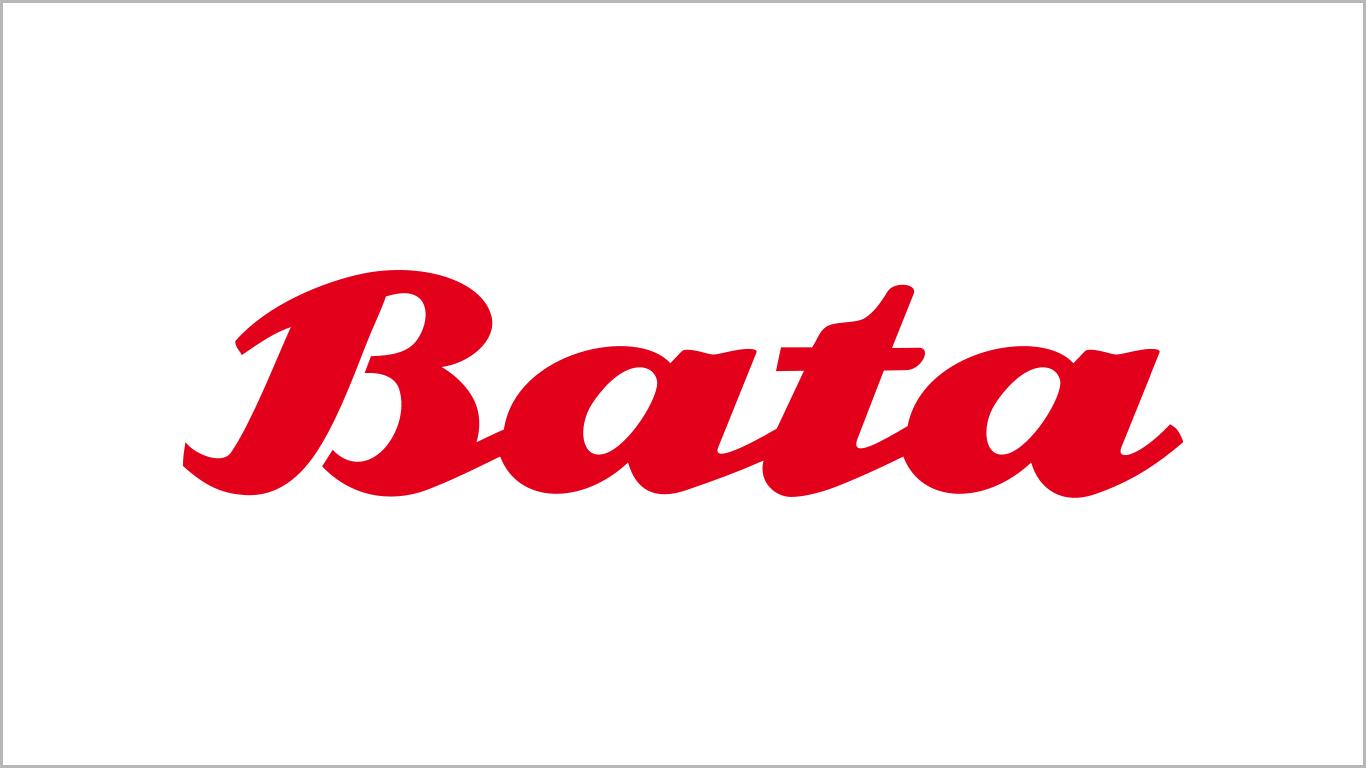 Bata.png