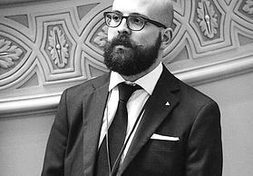 Davide Coppaloni