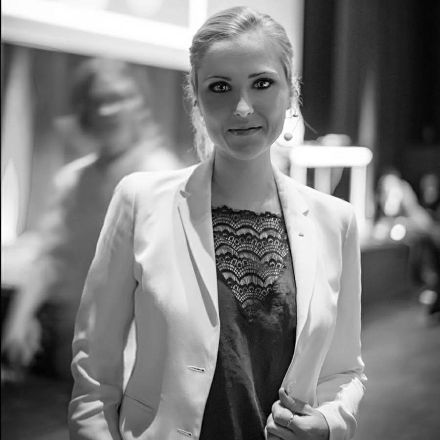 Linda Sonnichsen