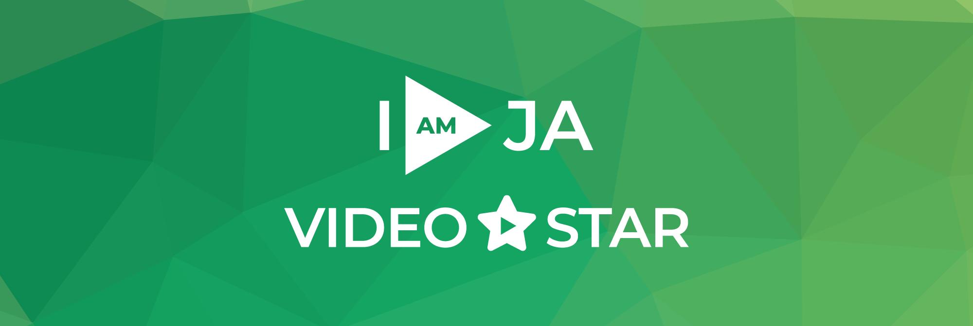I-am-JA-banner.png