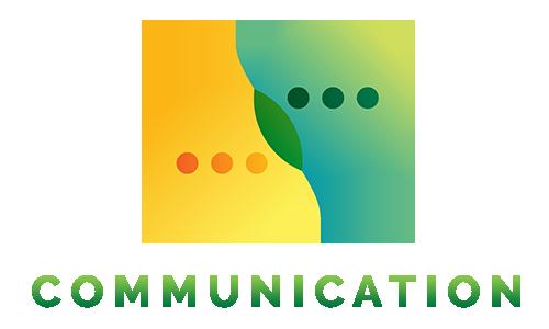 Communication.pngfinal.png