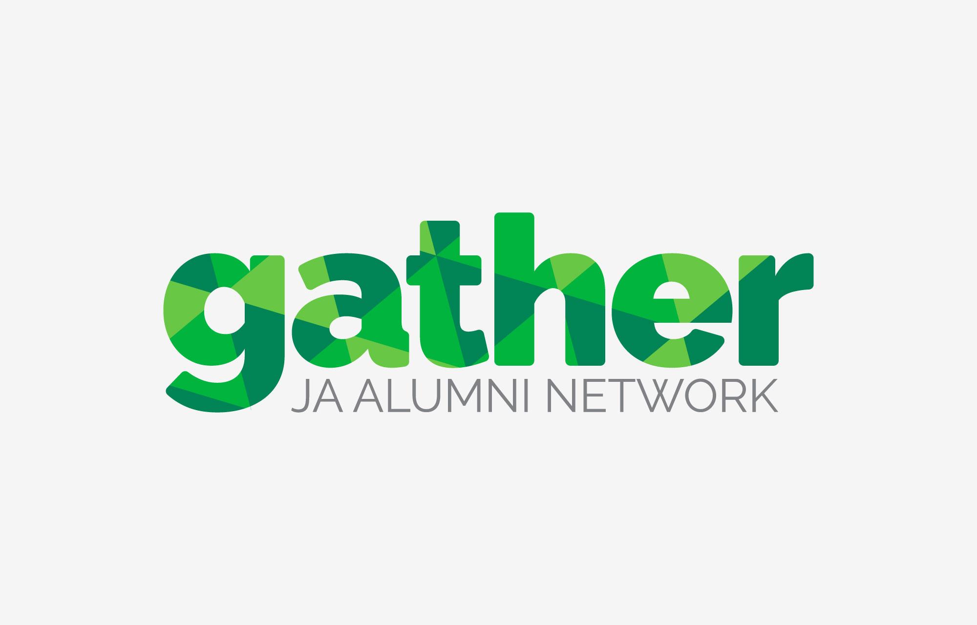 JA alumni on Gather… - 11,286 members in total550 members in the JA Alumni Europe group93,000+ page views since launch