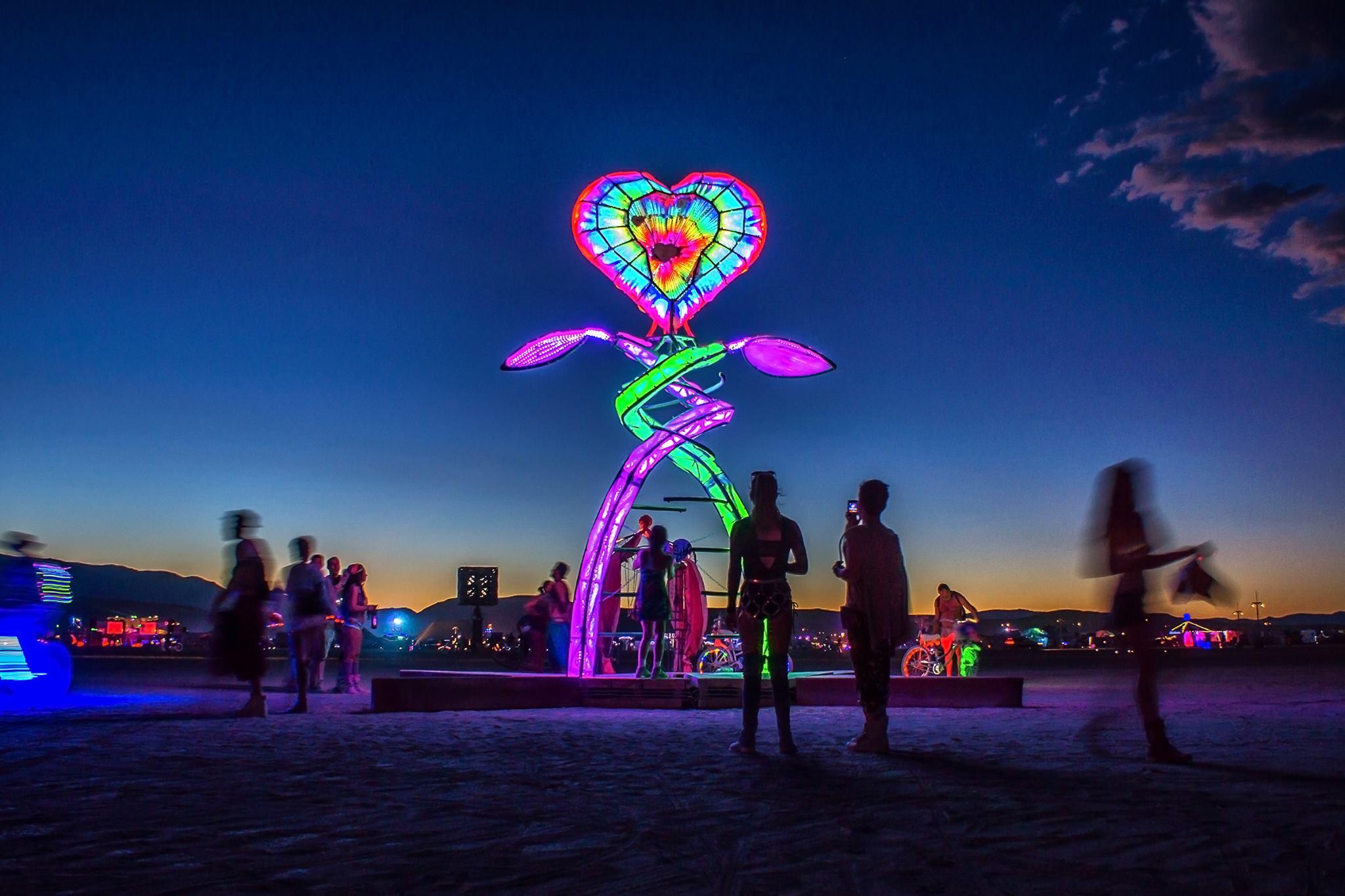 6a-Ascension - Burning Man 2016.jpg