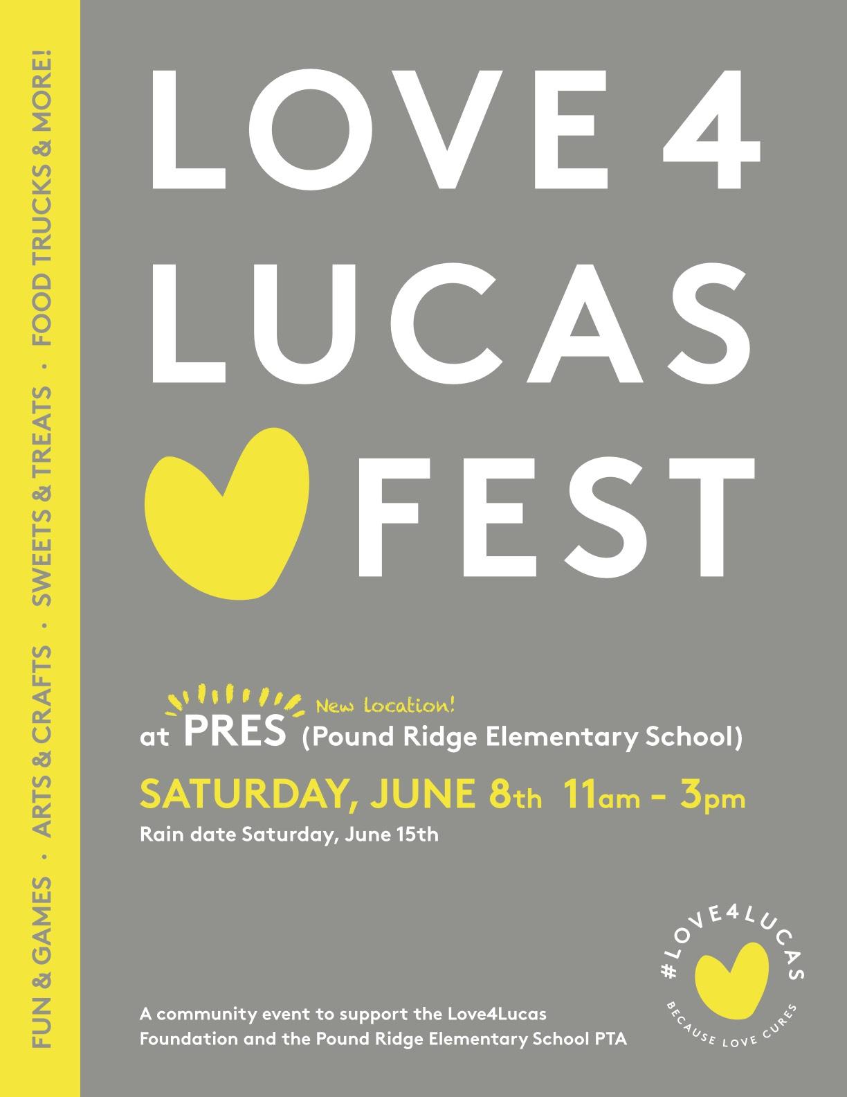 love4lucasfest.jpg