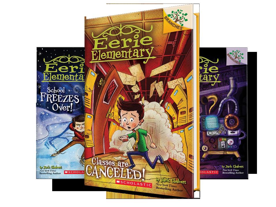 EE_Book_Spread_3.png