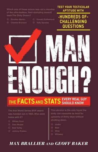 2_are_you_man_enough.jpg